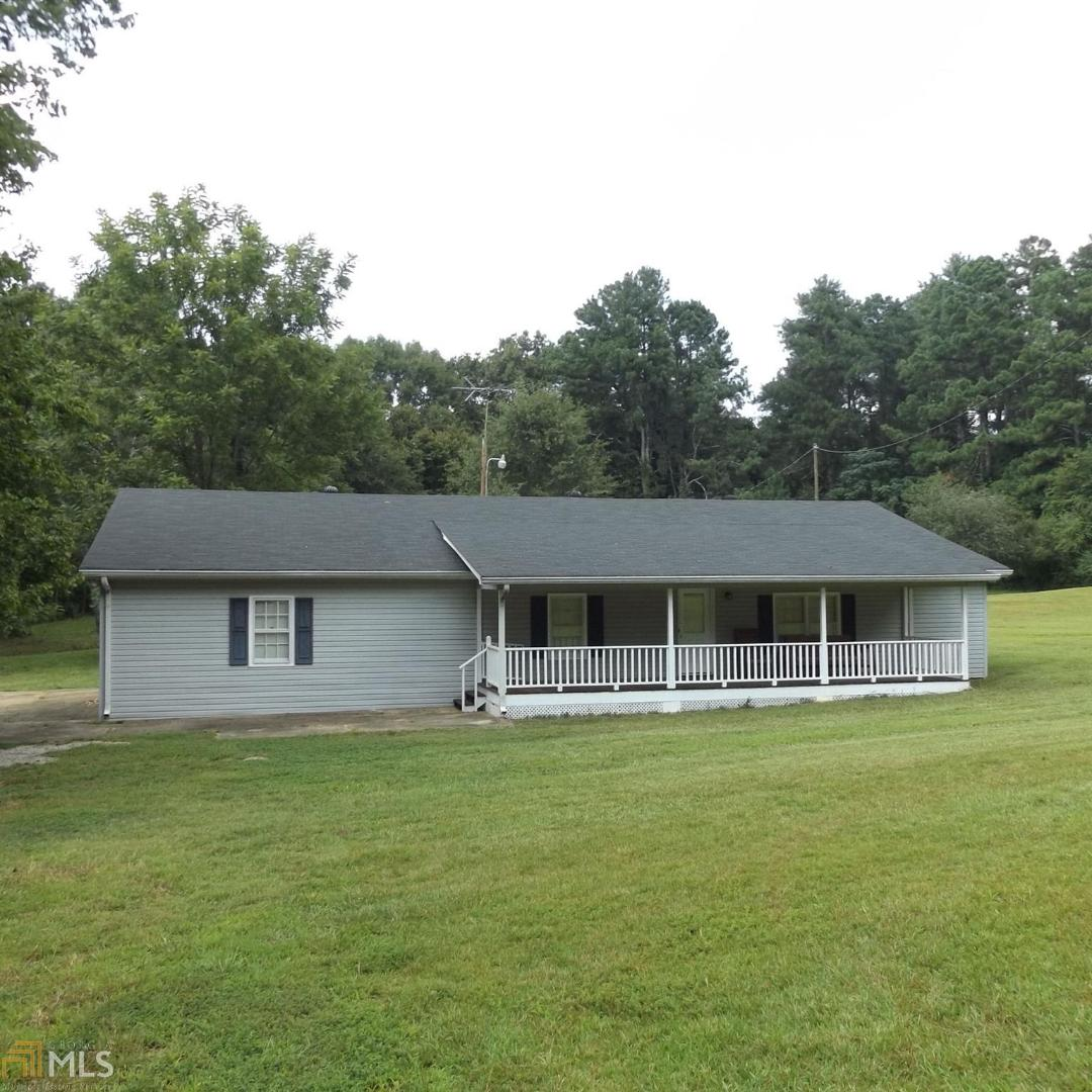 View Slide 0 for listing 8441352