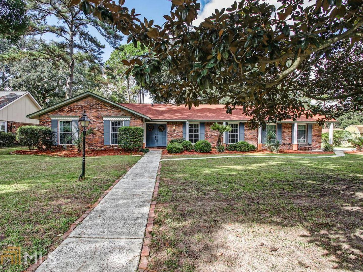 View Slide 0 for listing 8684845