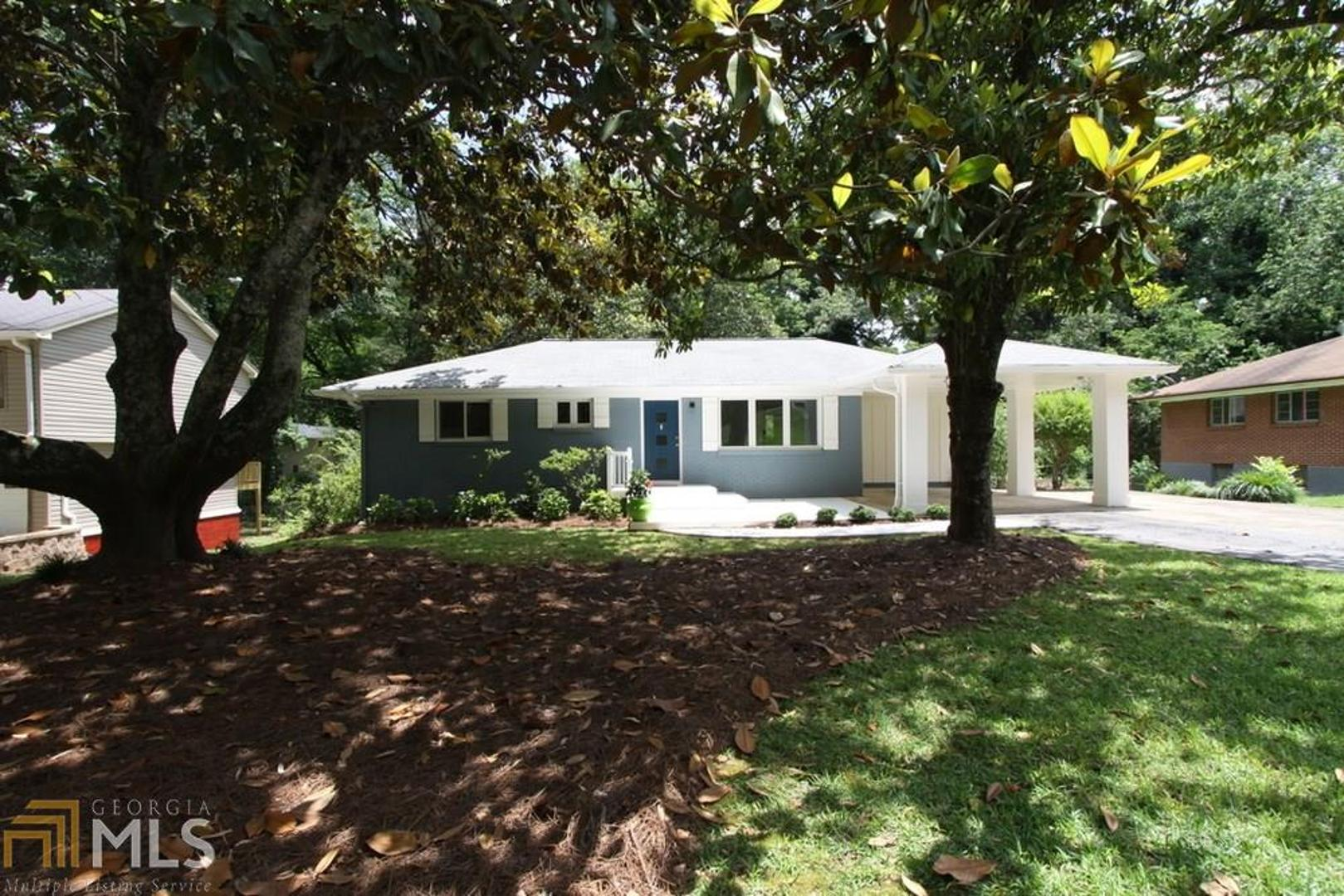 View Slide 0 for listing 8588149