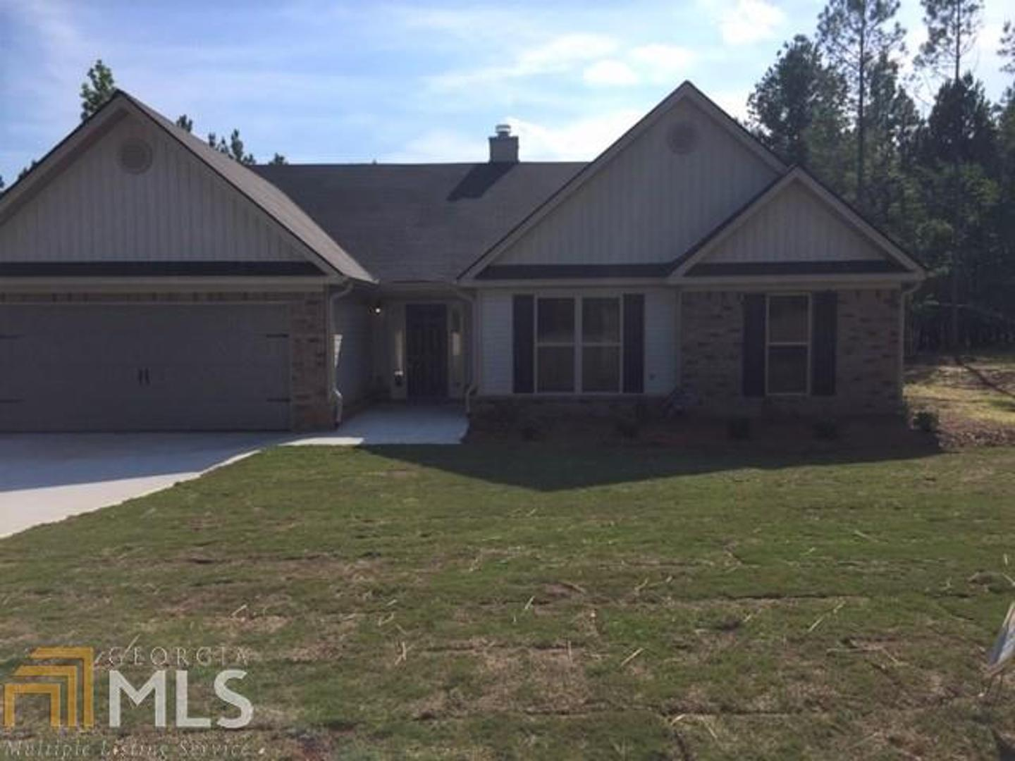View Slide 0 for listing 8743336