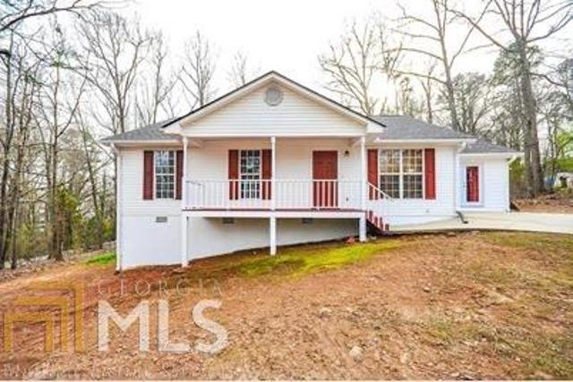 View Slide 0 for listing 8743633