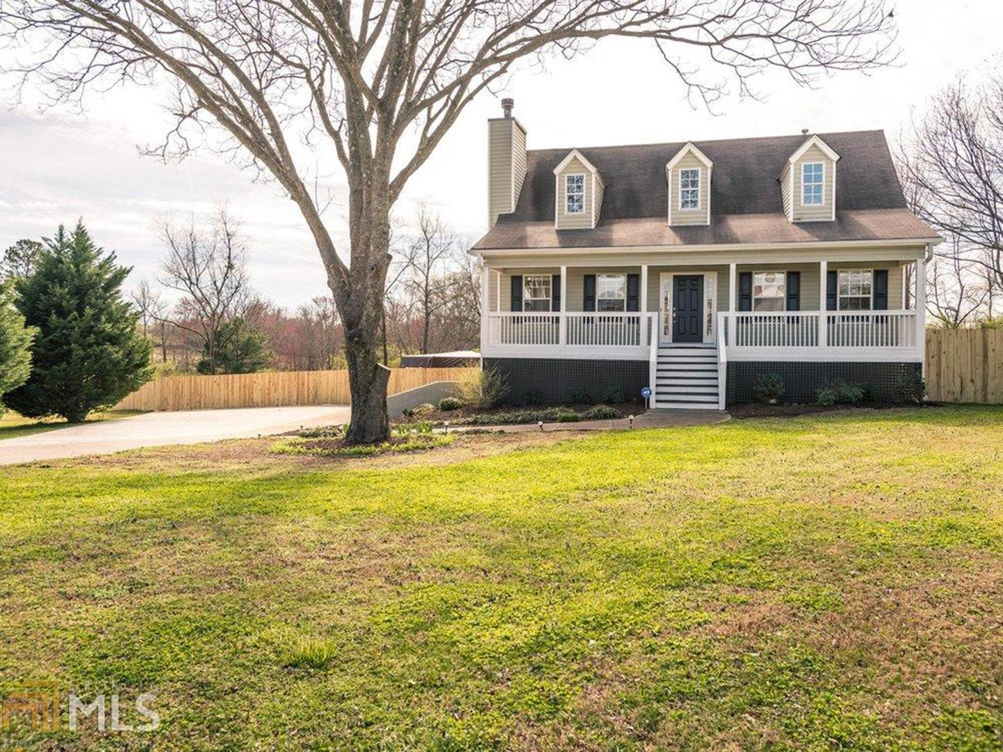 View Slide 0 for listing 8543644