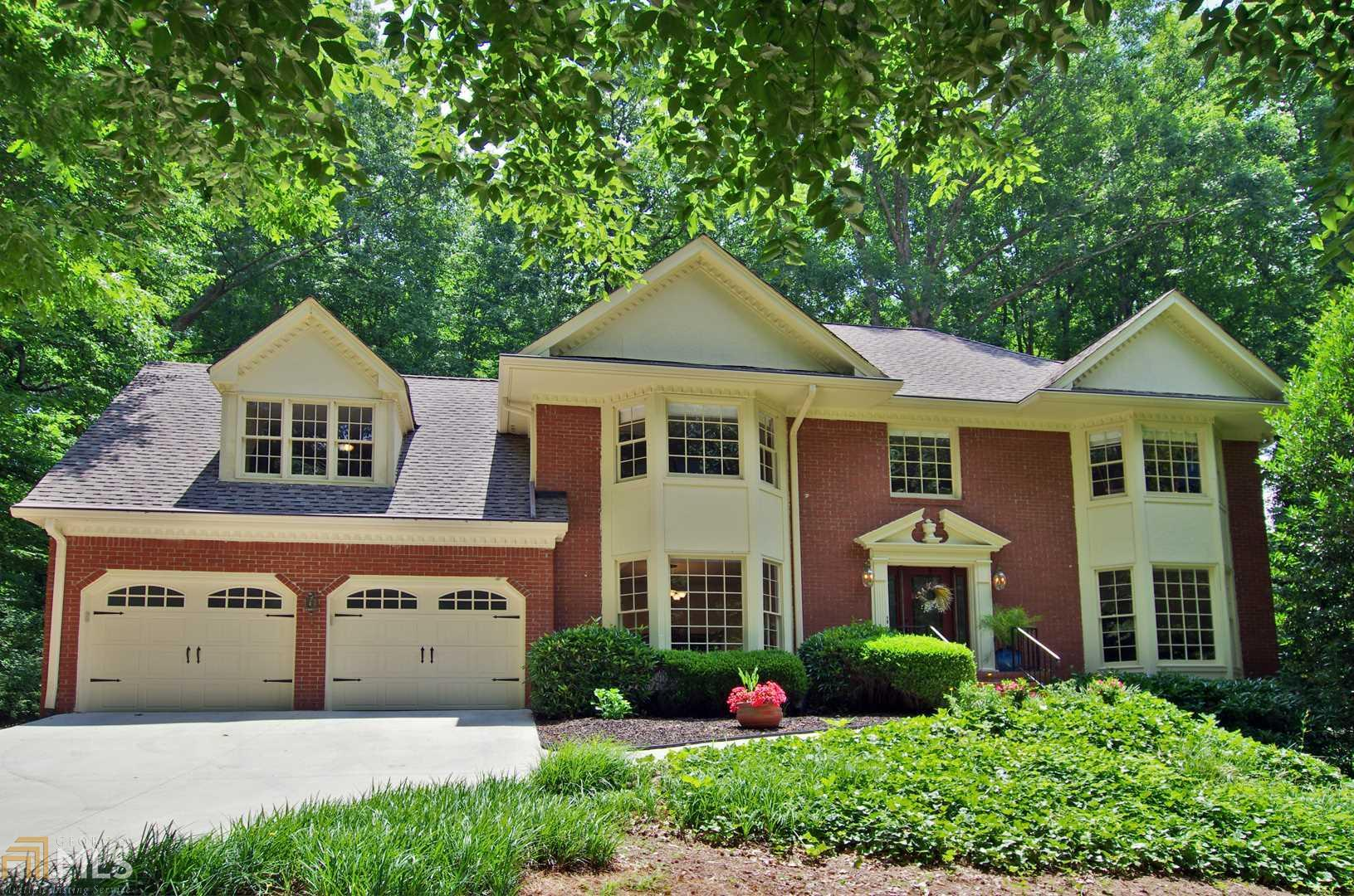 View Slide 0 for listing 8589382