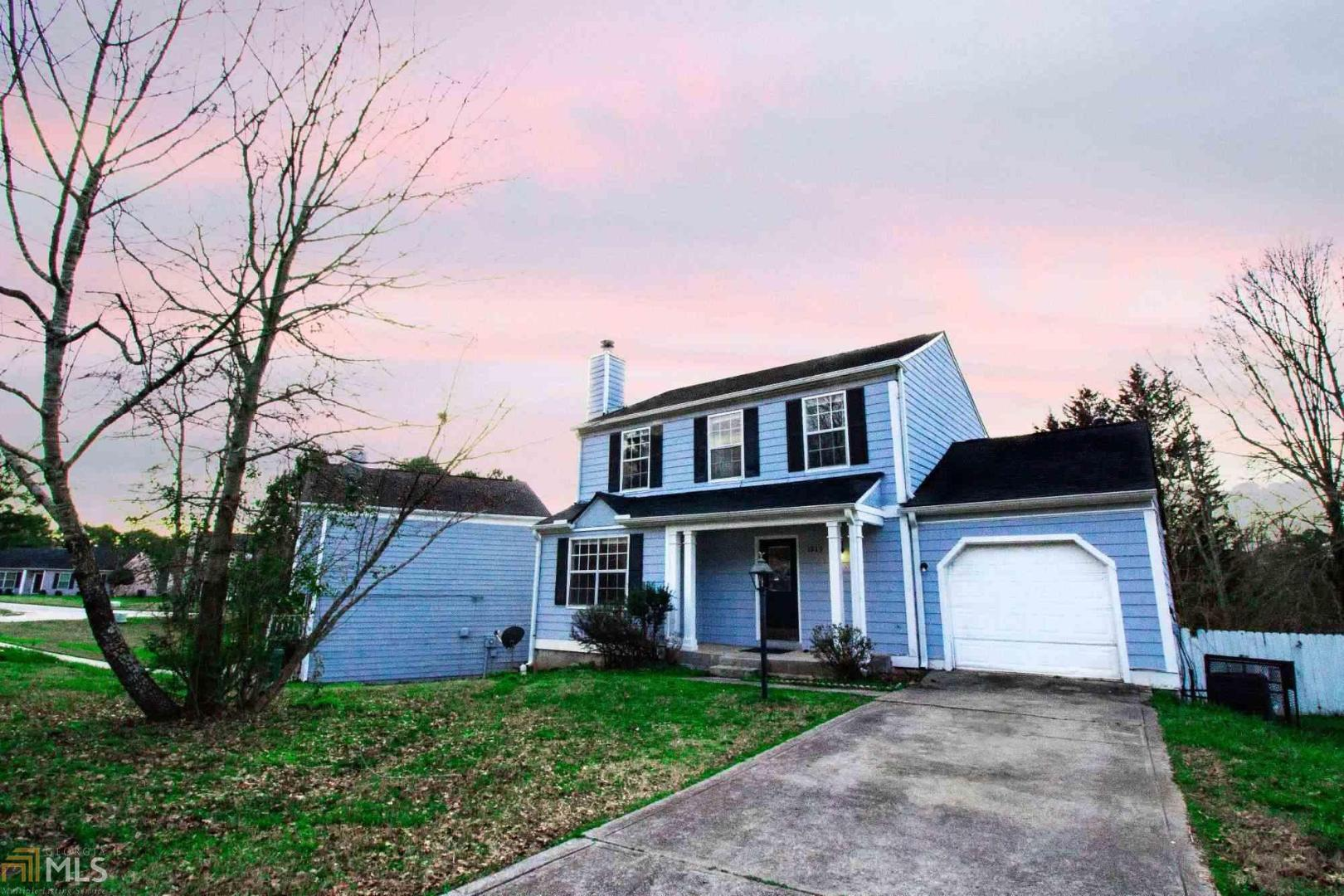 View Slide 0 for listing 8736115