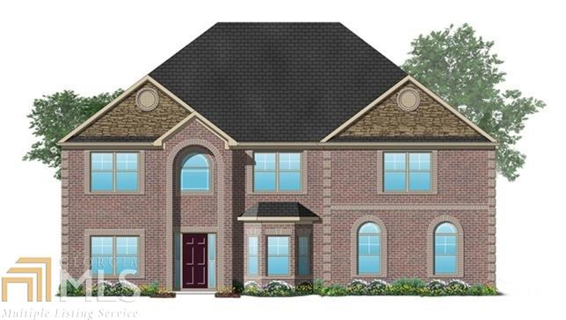 View Slide 0 for listing 8440968