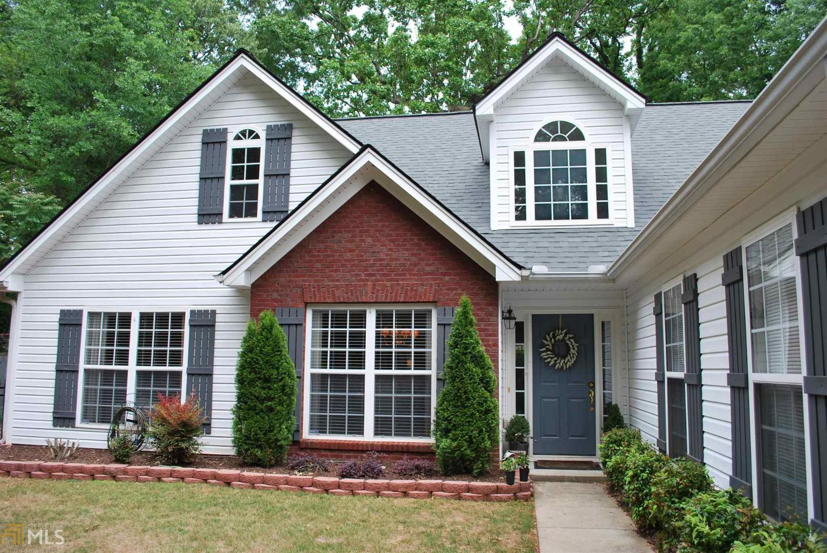 View Slide 0 for listing 8575126