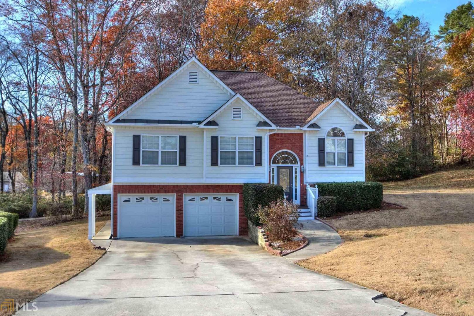 View Slide 0 for listing 8701167
