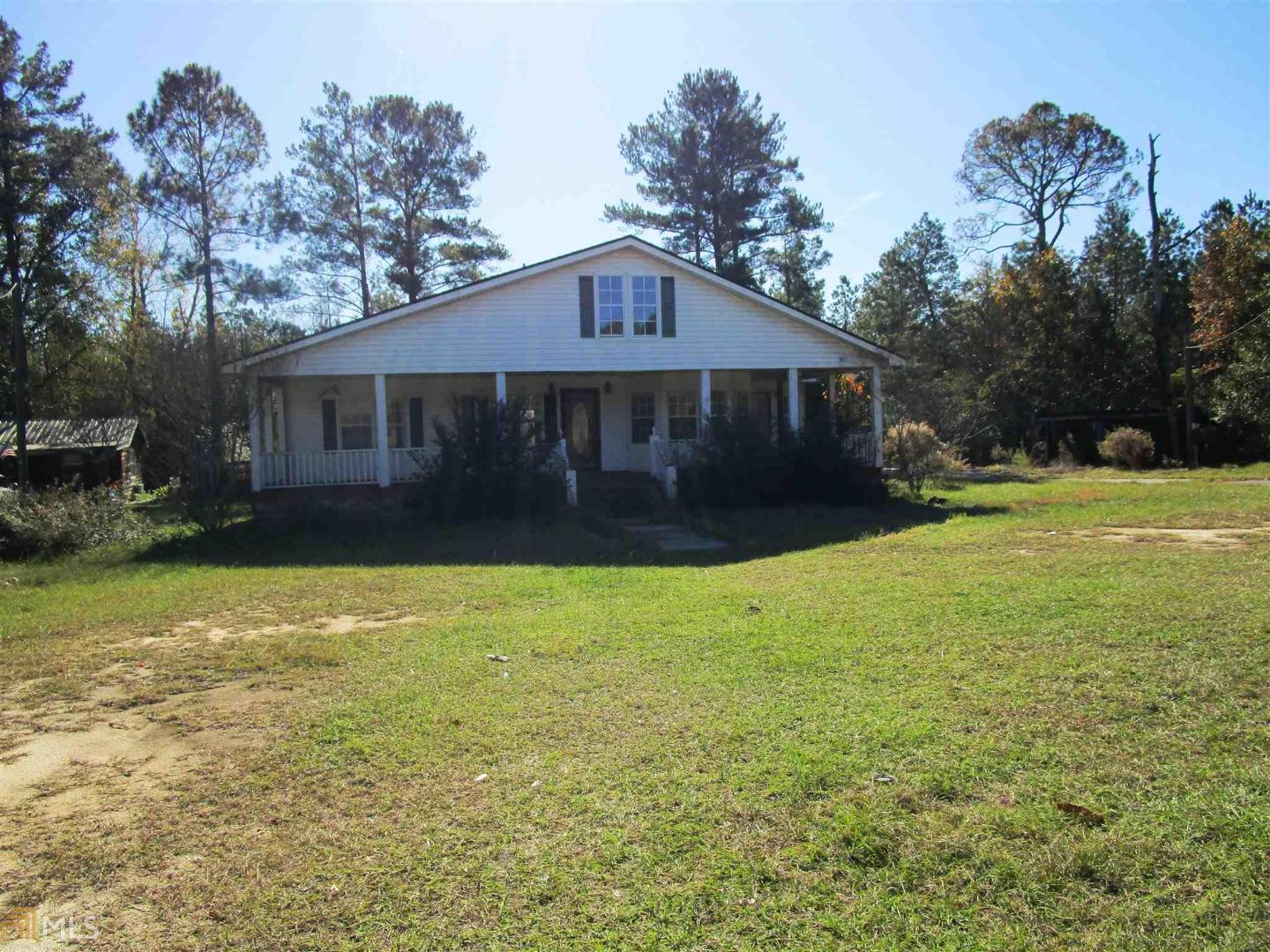 View Slide 0 for listing 8700571
