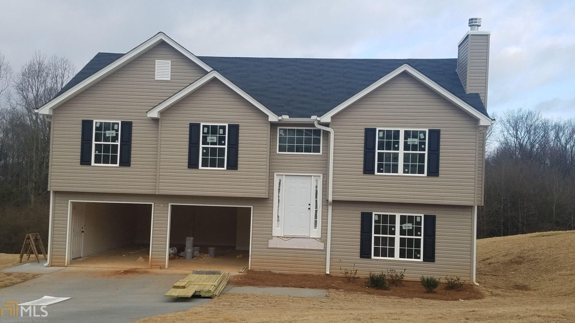 View Slide 0 for listing 8480266
