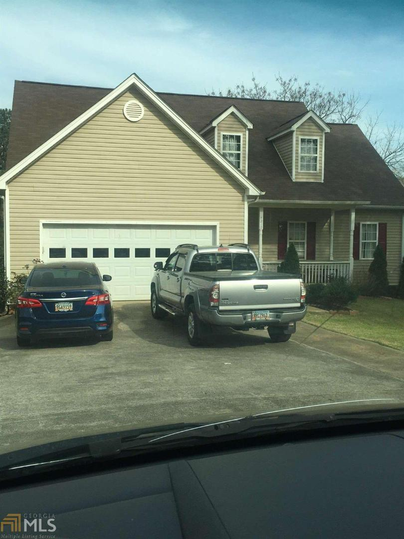 View Slide 0 for listing 8762143
