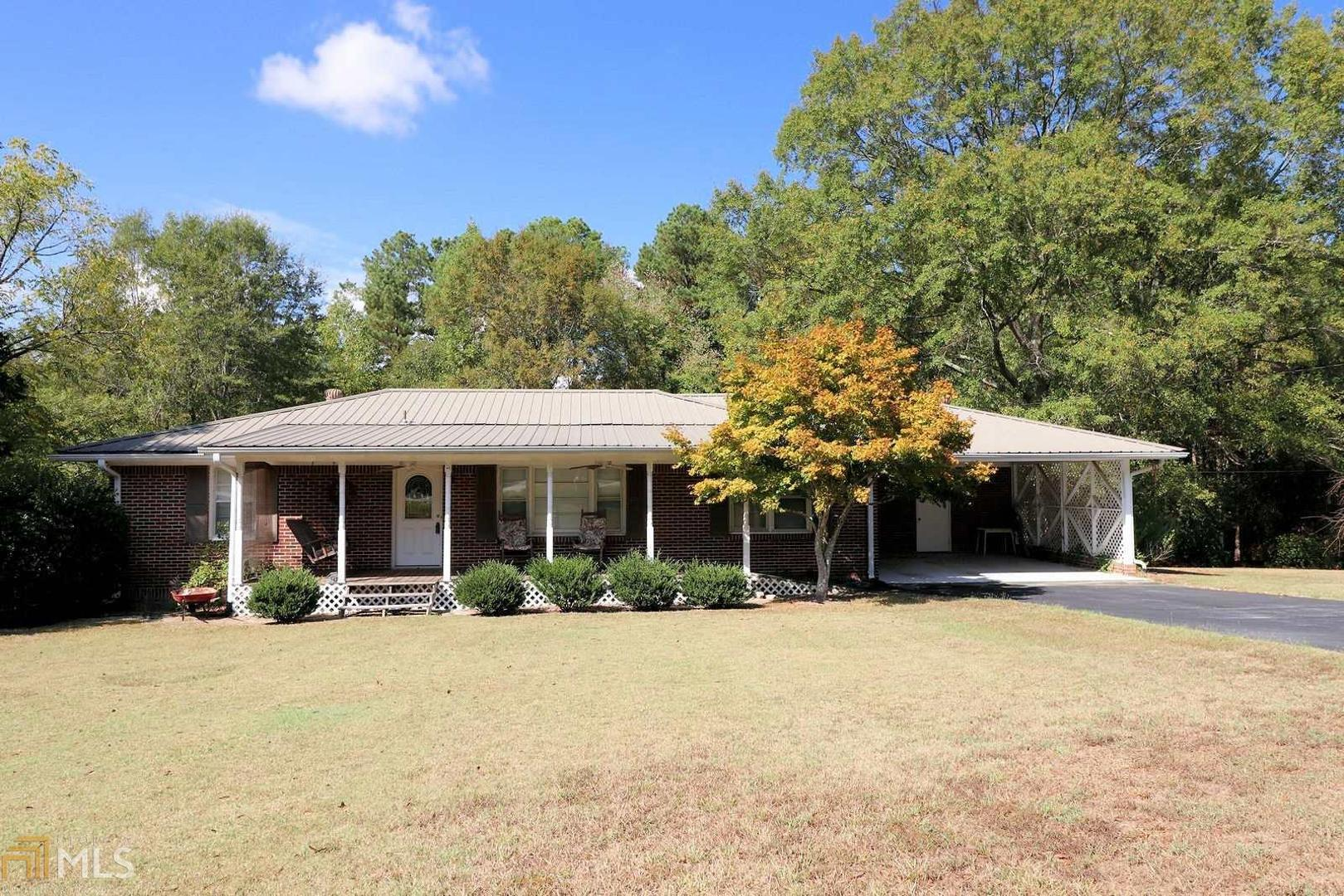 View Slide 0 for listing 8673237
