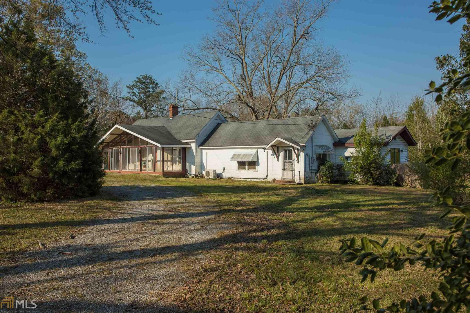 View Slide 0 for listing 8549605