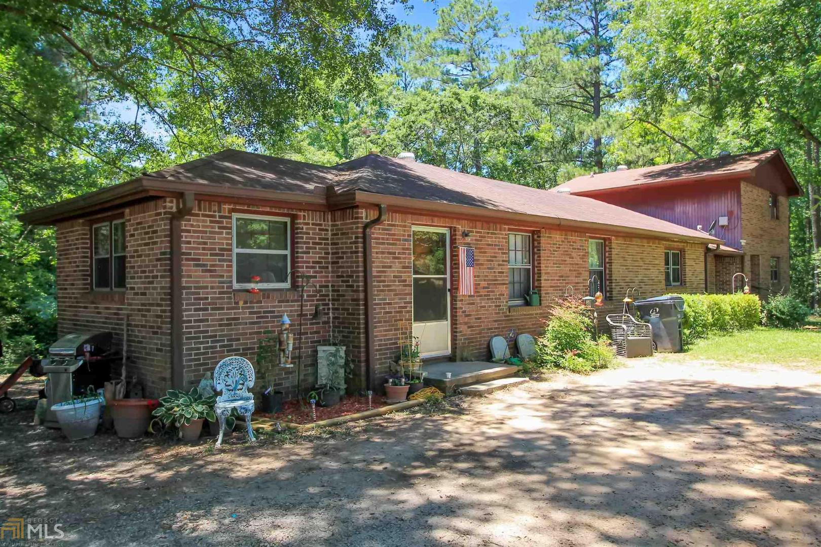 View Slide 0 for listing 8606055