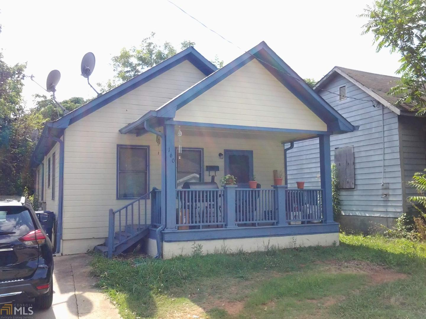 View Slide 0 for listing 8634918