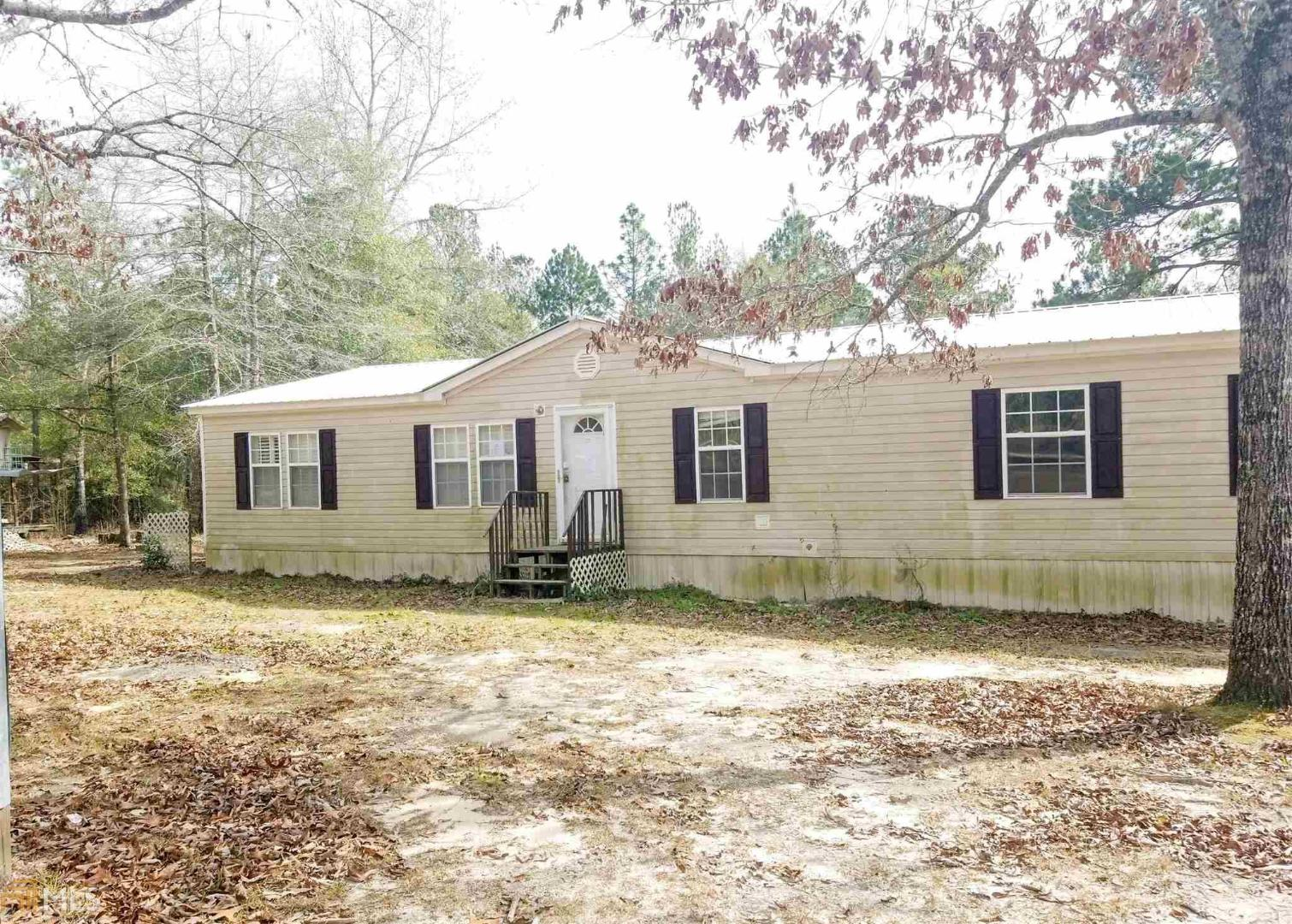View Slide 0 for listing 8733008