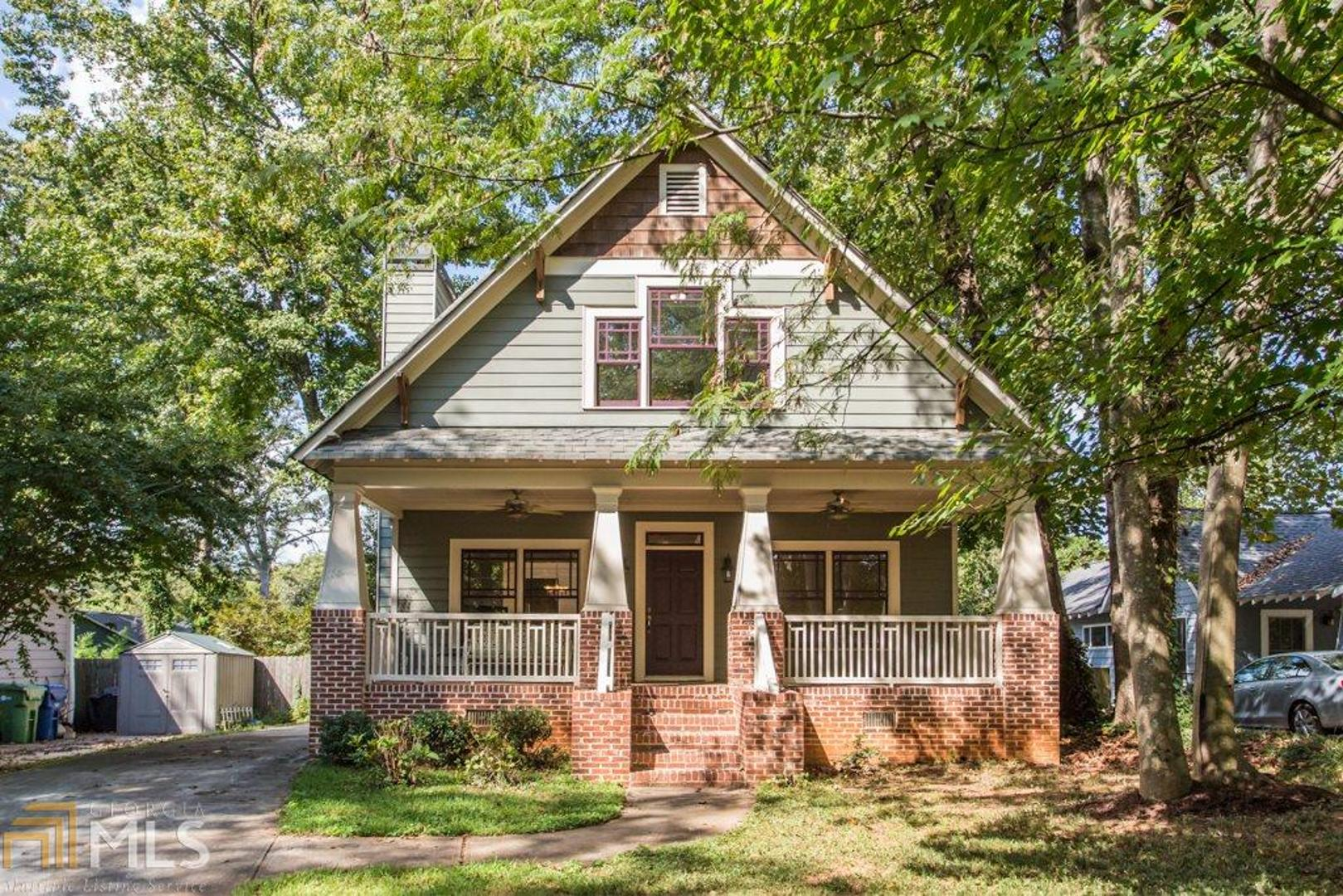 View Slide 0 for listing 8458373