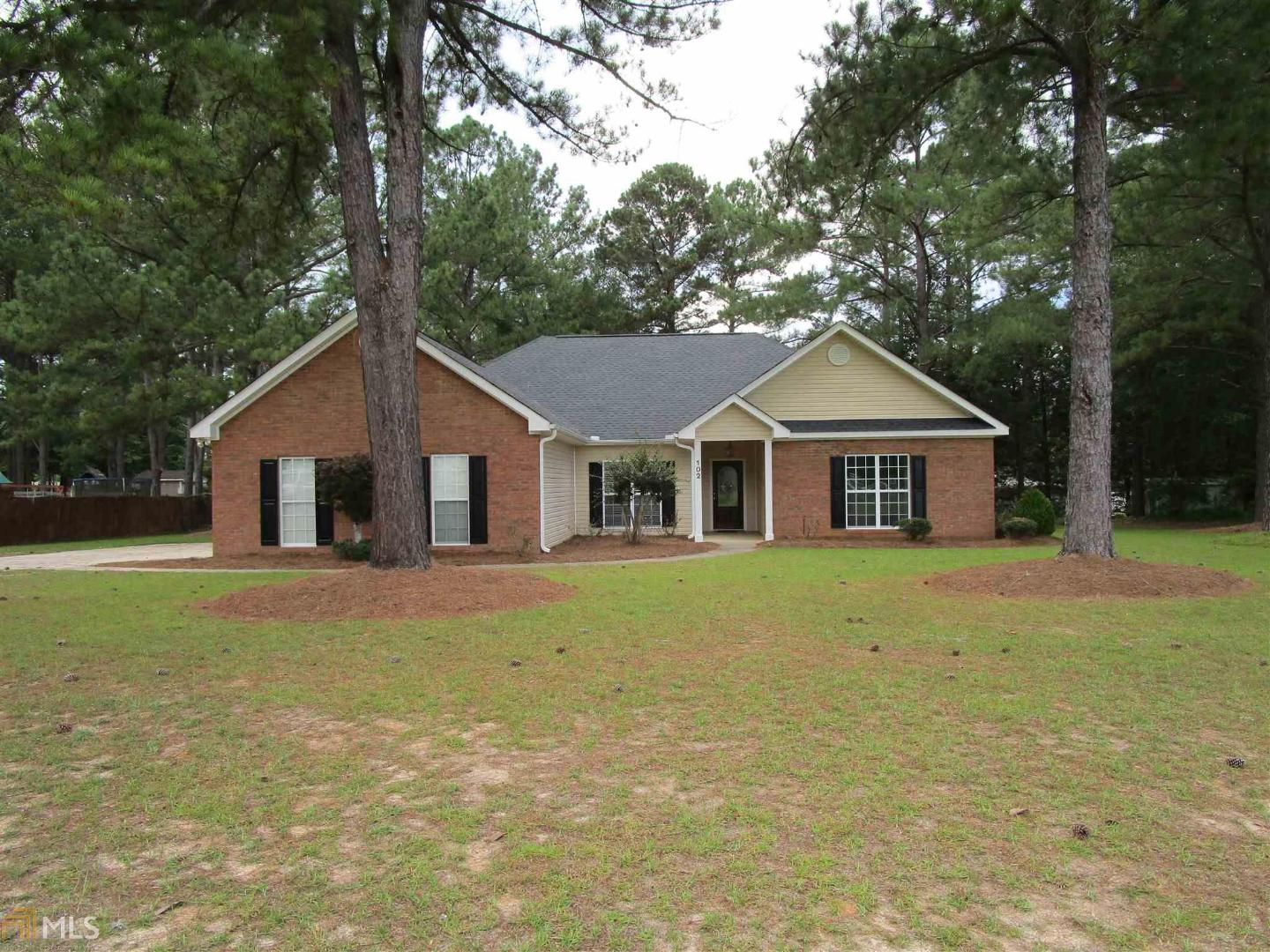 View Slide 0 for listing 8814229