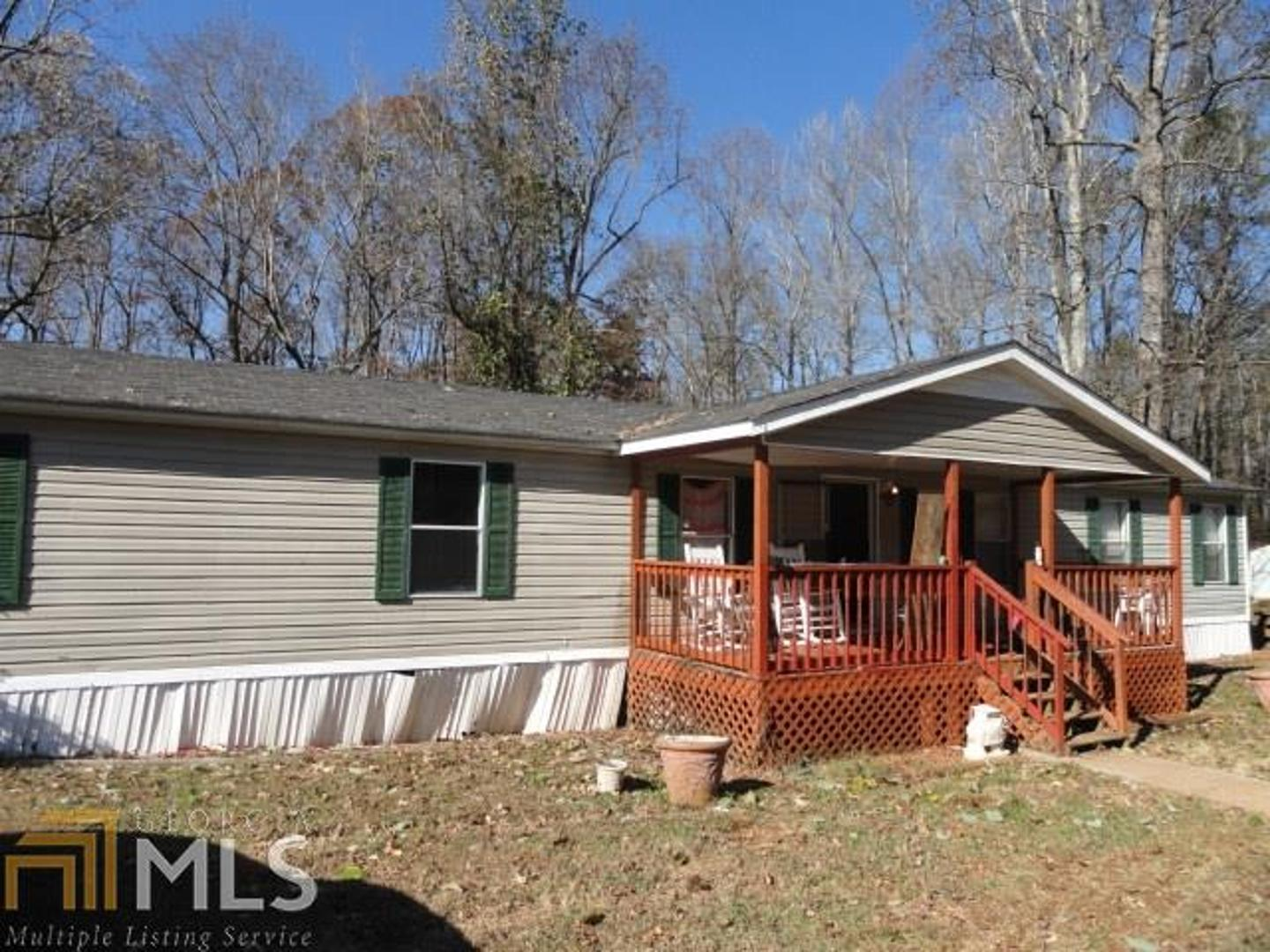 View Slide 0 for listing 8491205