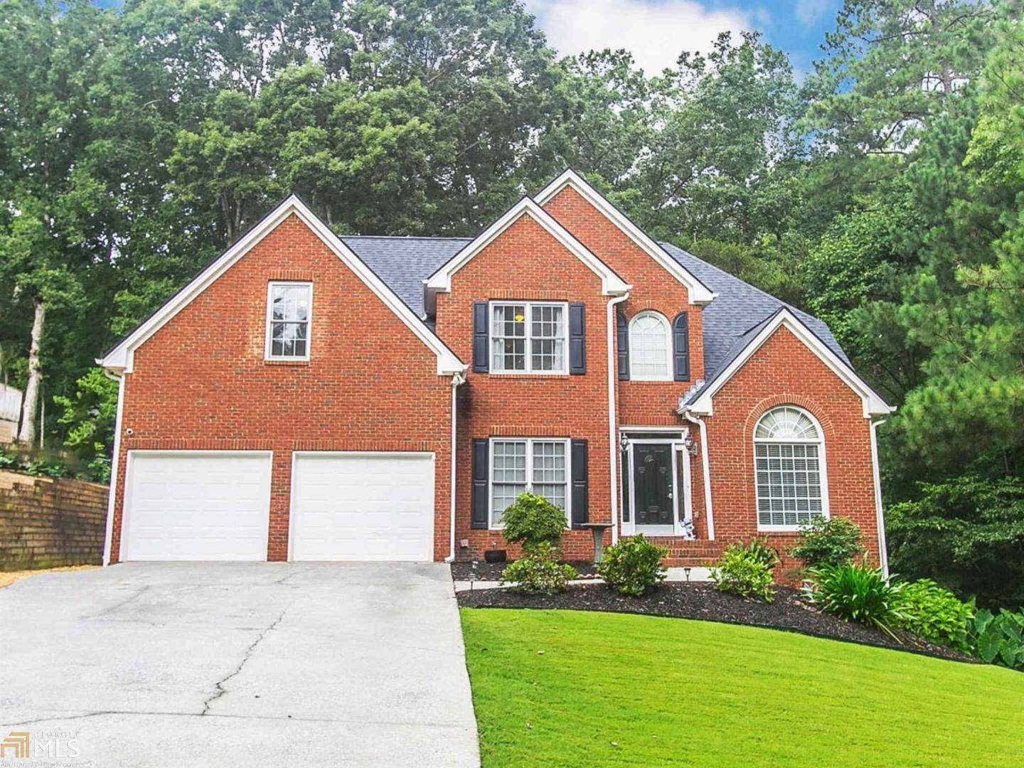 View Slide 0 for listing 8850838