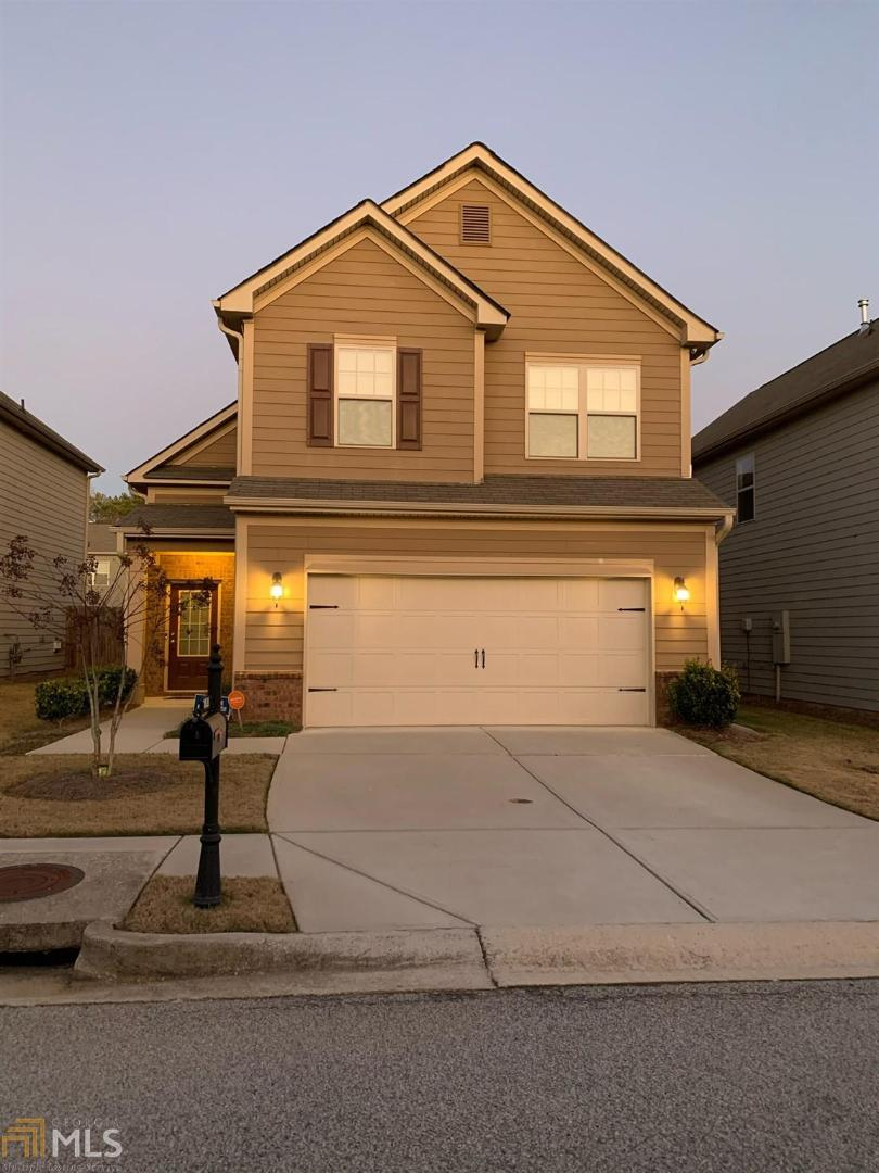 View Slide 0 for listing 8714198