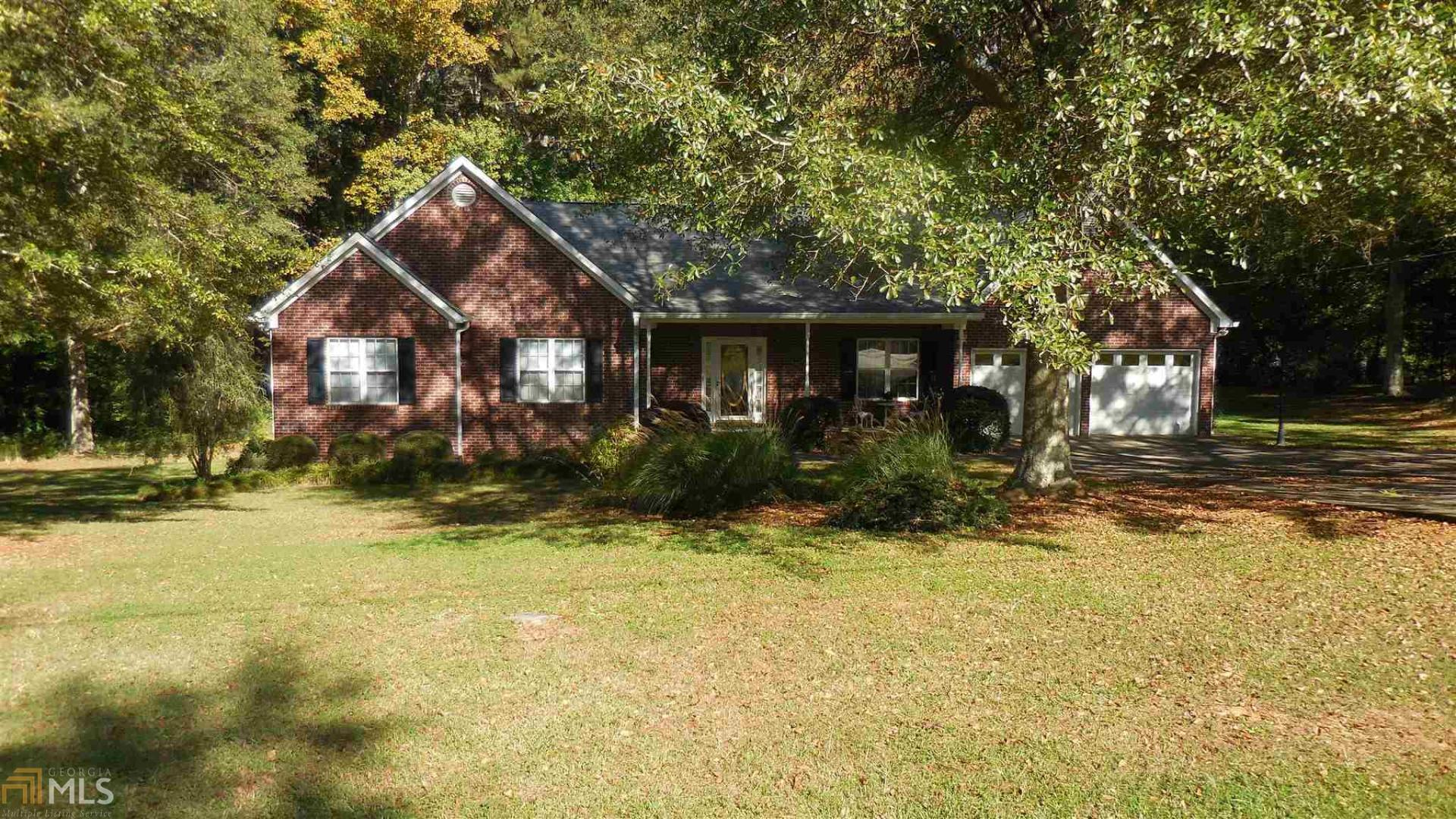 View Slide 0 for listing 8876365