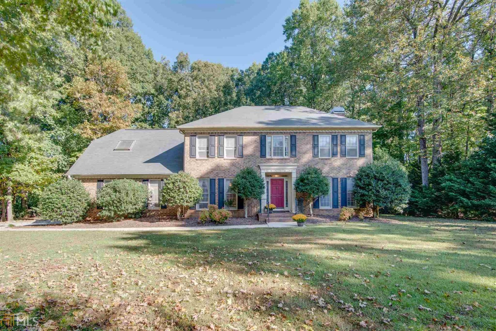 View Slide 0 for listing 8876407