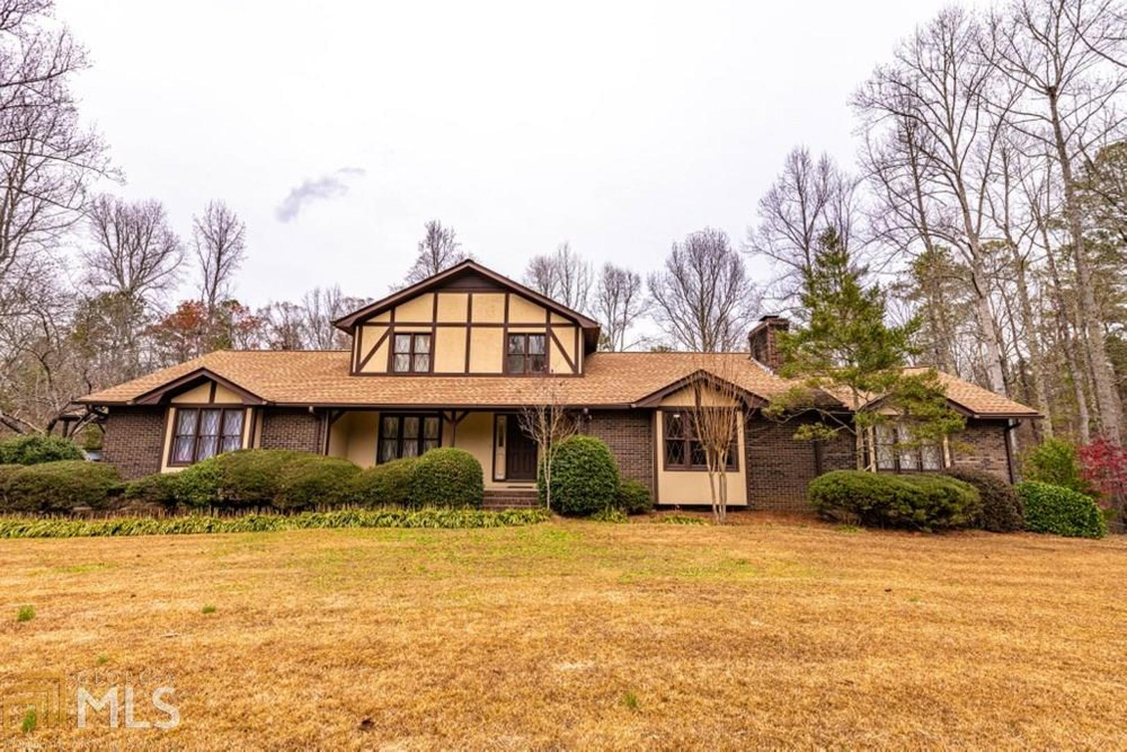 View Slide 0 for listing 8900115