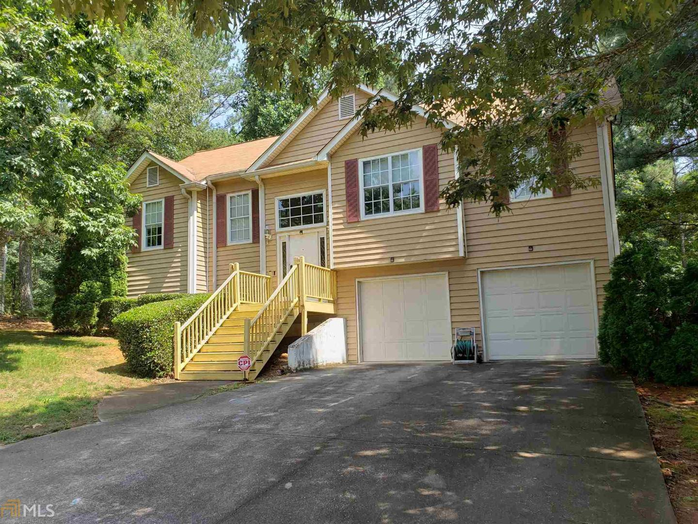 View Slide 0 for listing 8825588