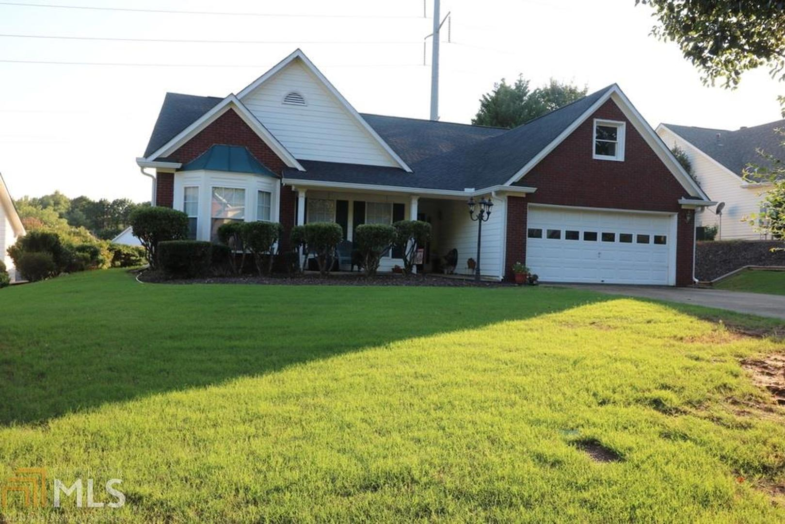 View Slide 0 for listing 8415769