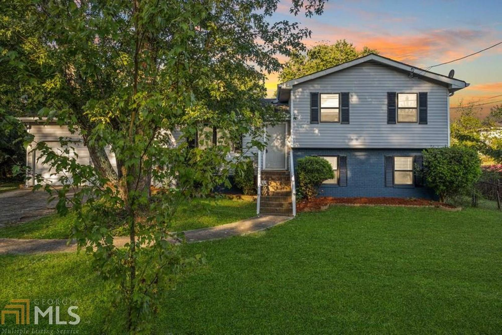 View Slide 0 for listing 8870737