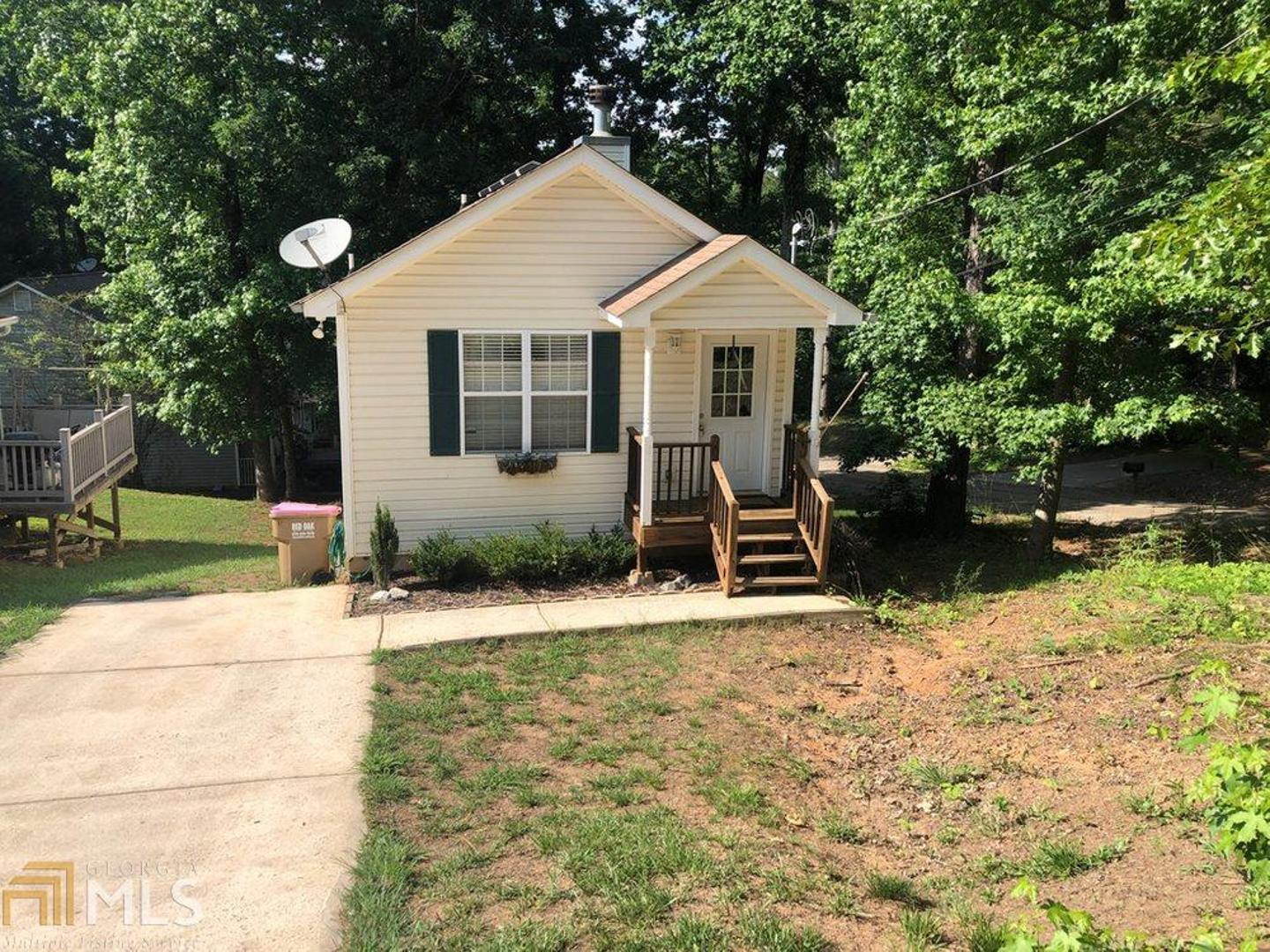 View Slide 0 for listing 8799446