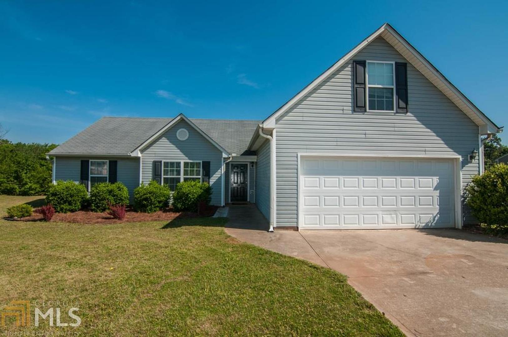 View Slide 0 for listing 8575258