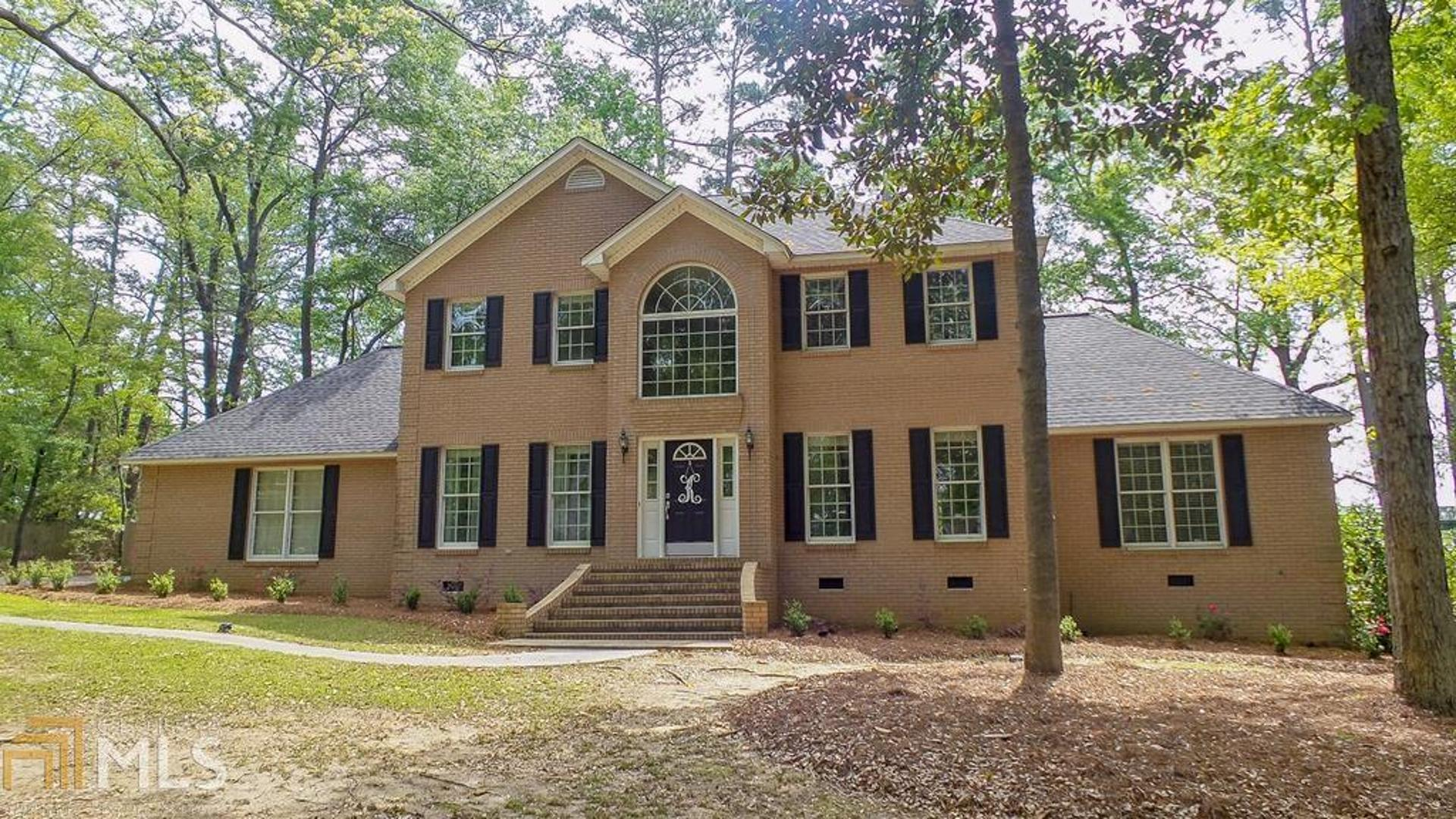 View Slide 0 for listing 8572632