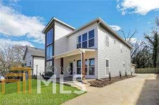 View Slide 0 for listing 8808969