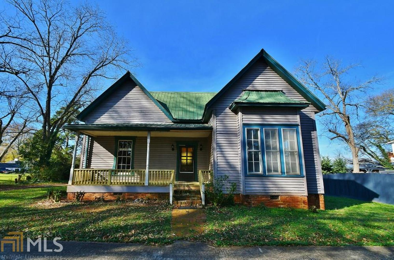 View Slide 0 for listing 8900565