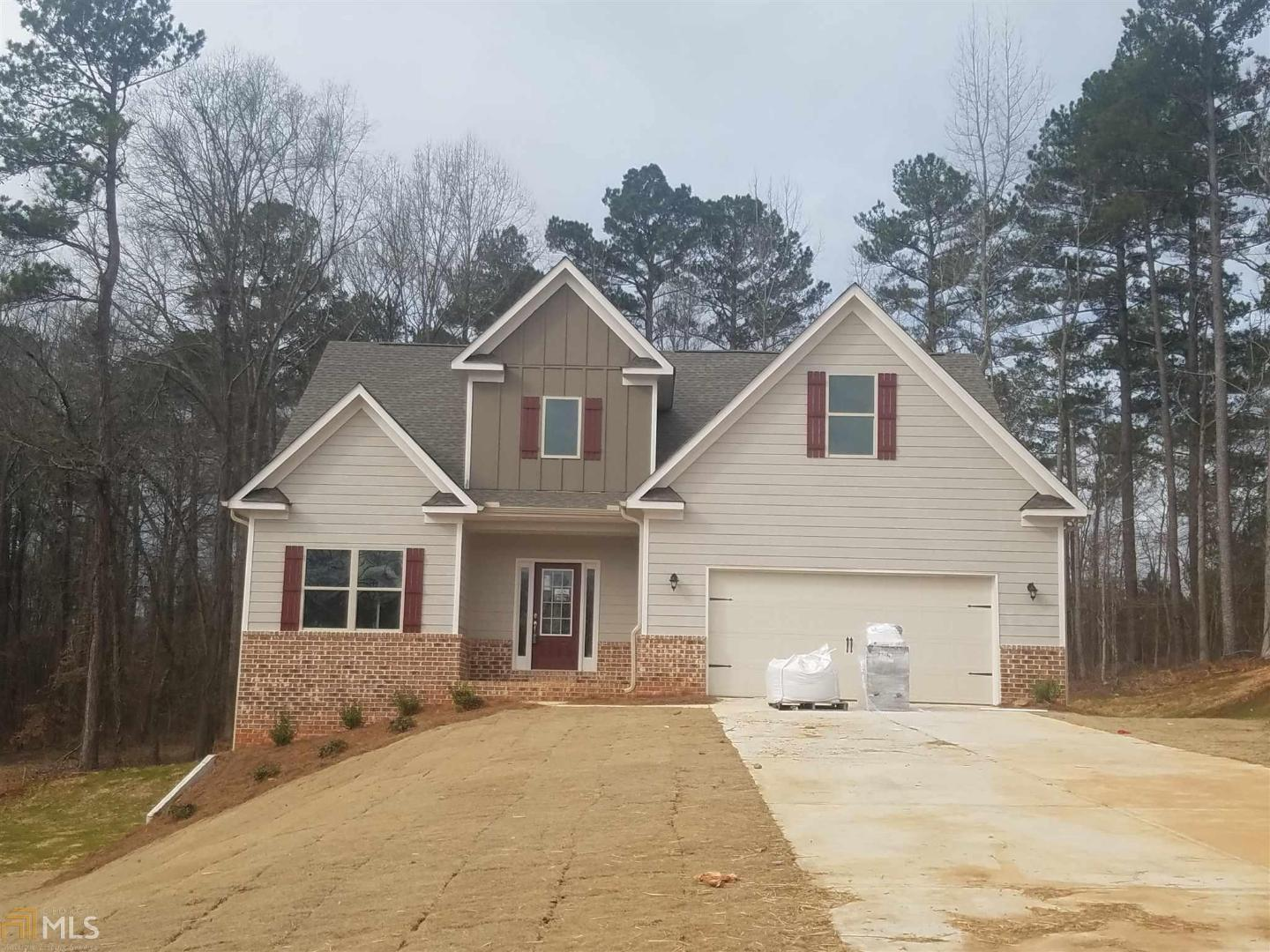 View Slide 0 for listing 8394624