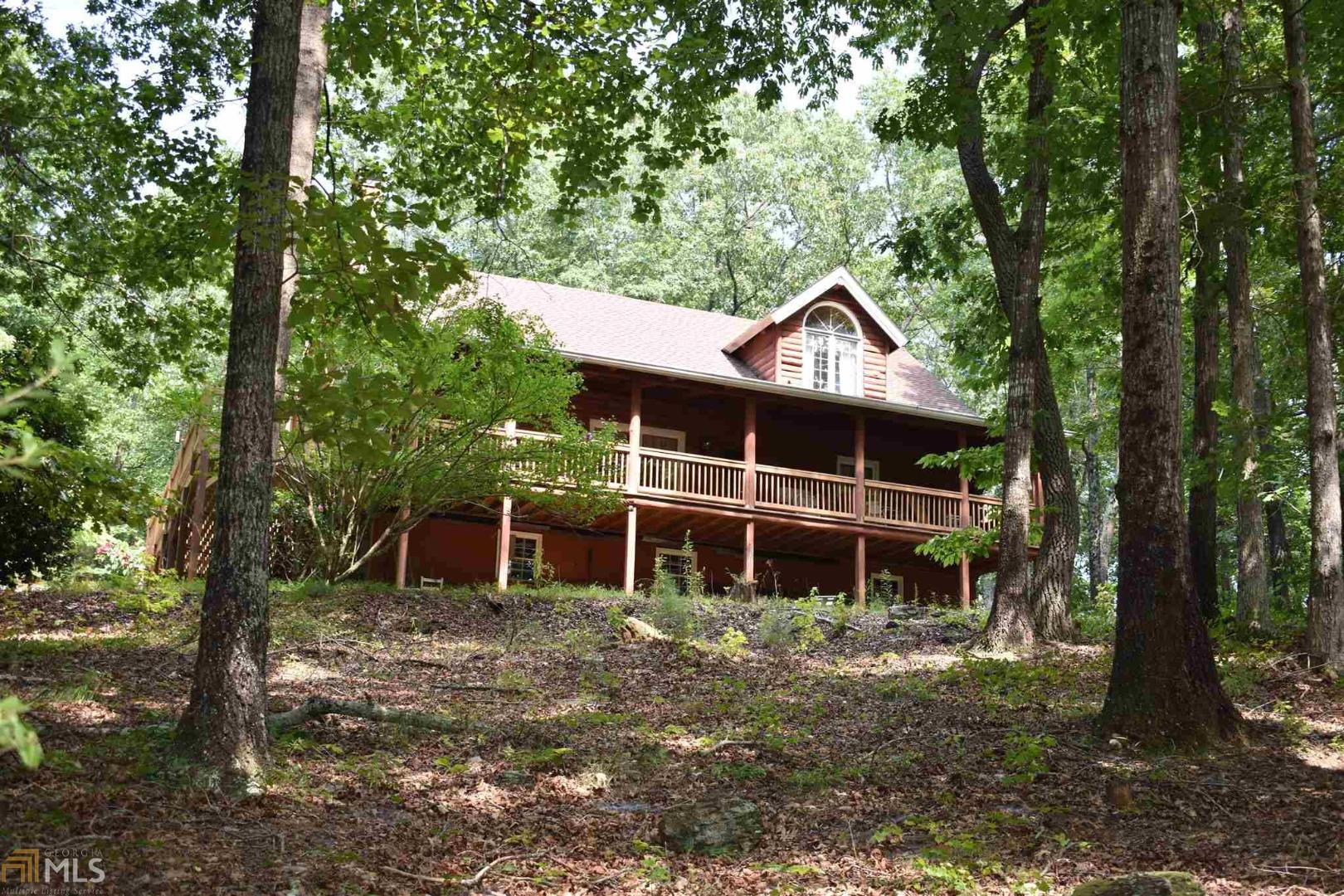 View Slide 0 for listing 8826971