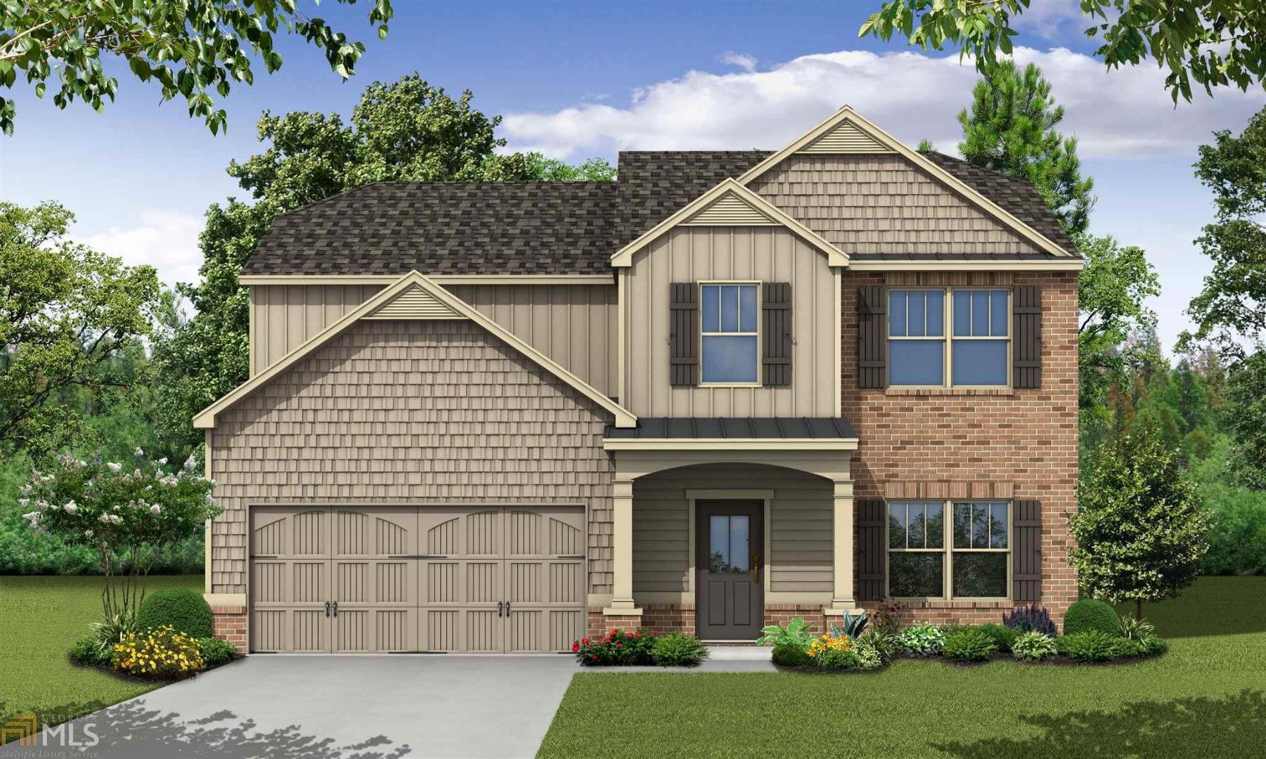 View Slide 0 for listing 8586585