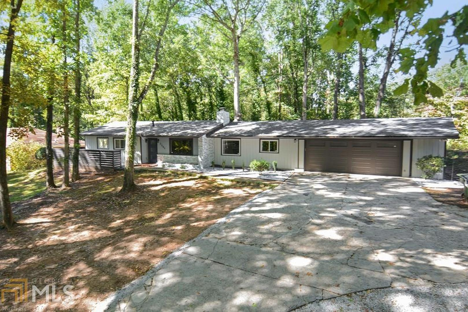 View Slide 0 for listing 8683191