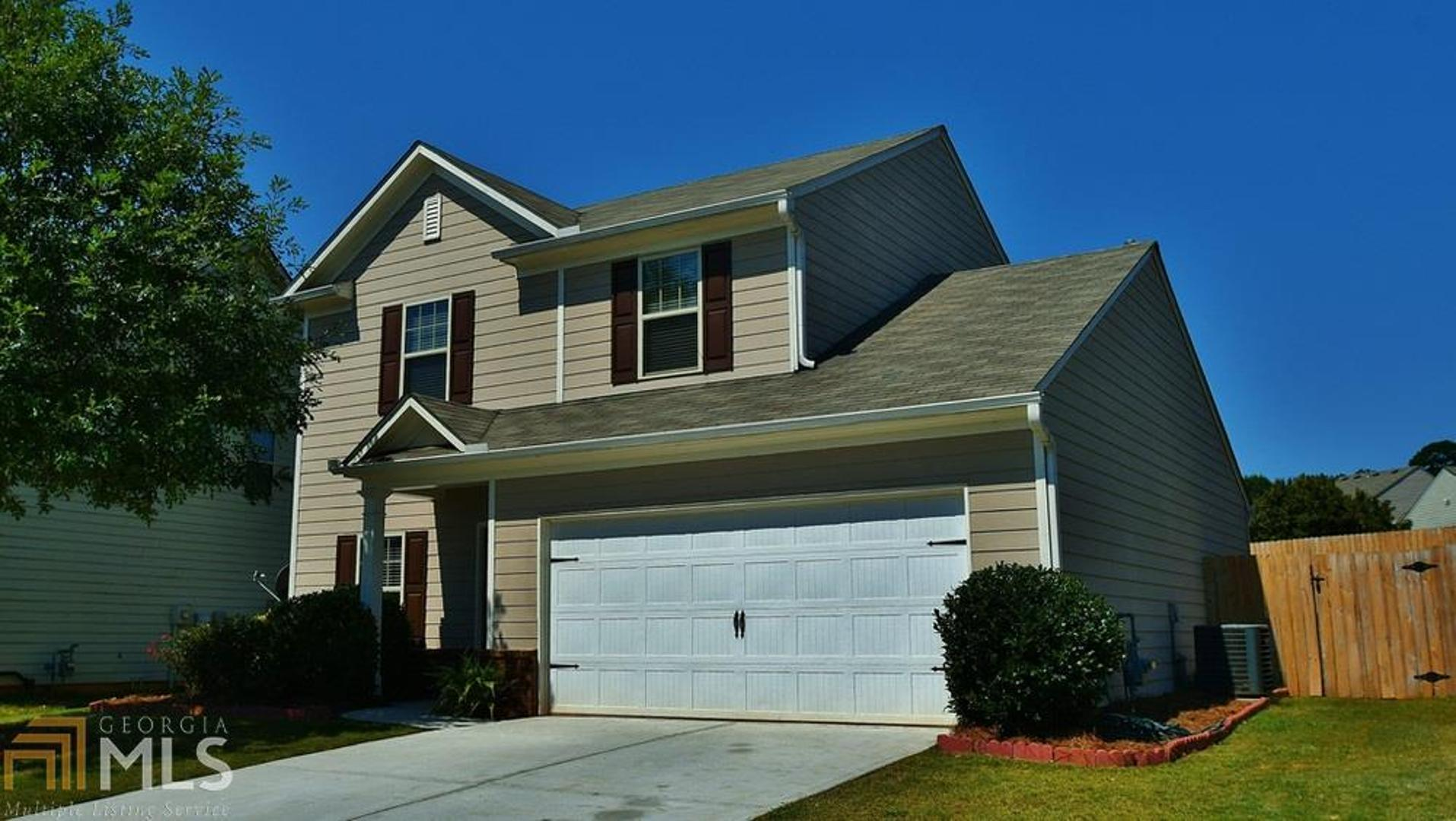 View Slide 0 for listing 8869171