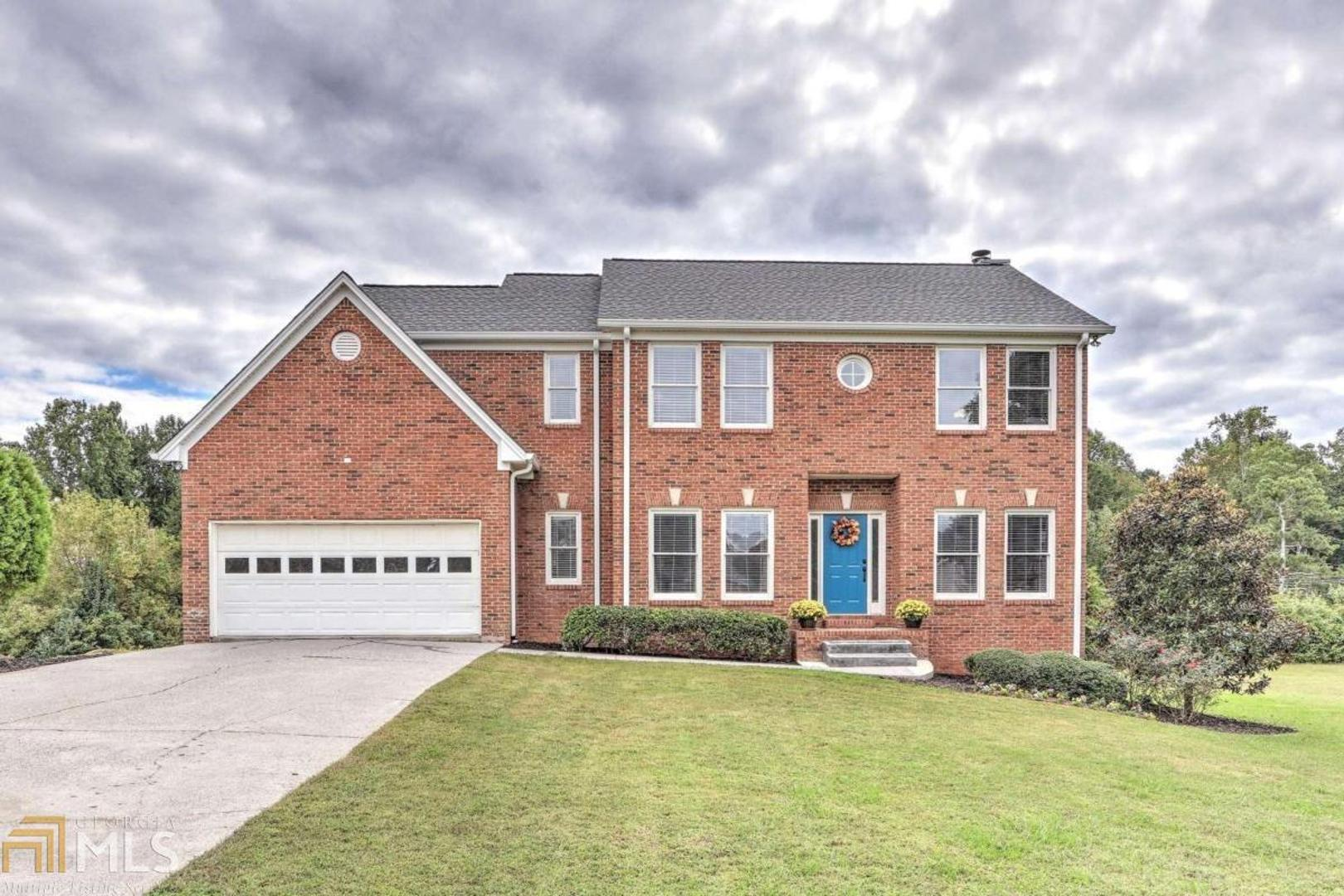 View Slide 0 for listing 8866927