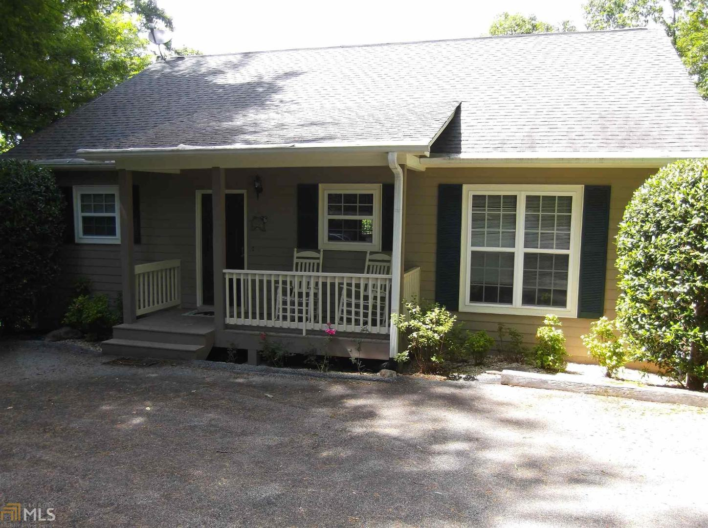 View Slide 0 for listing 8812065