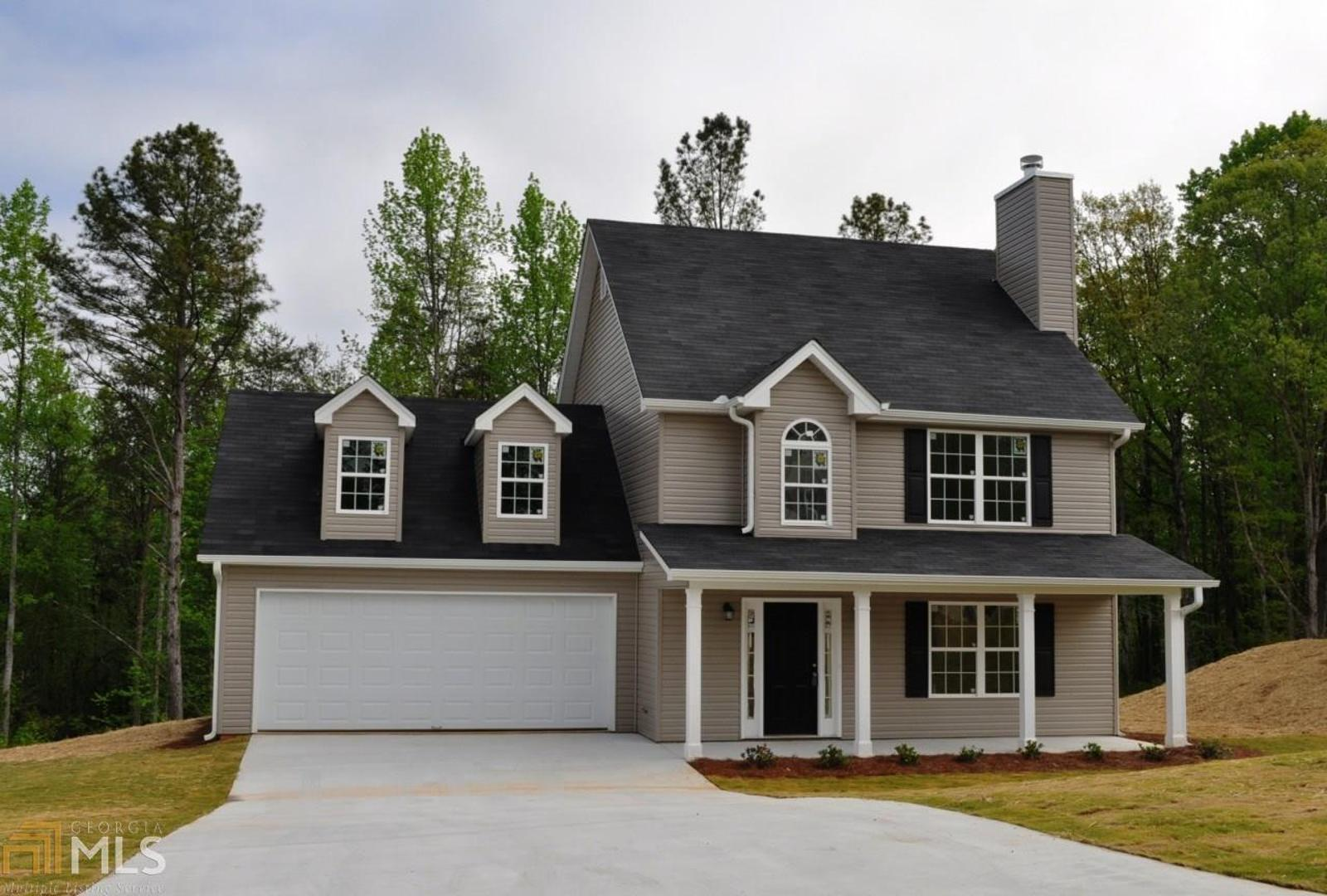 View Slide 0 for listing 8408457