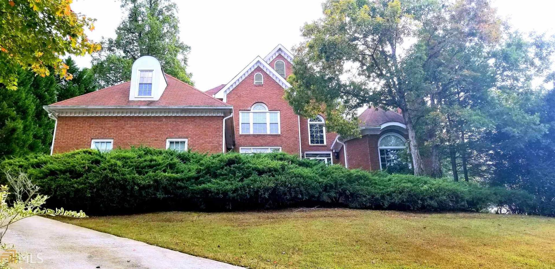 View Slide 0 for listing 8681808