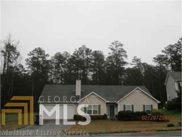 View Slide 0 for listing 8573030