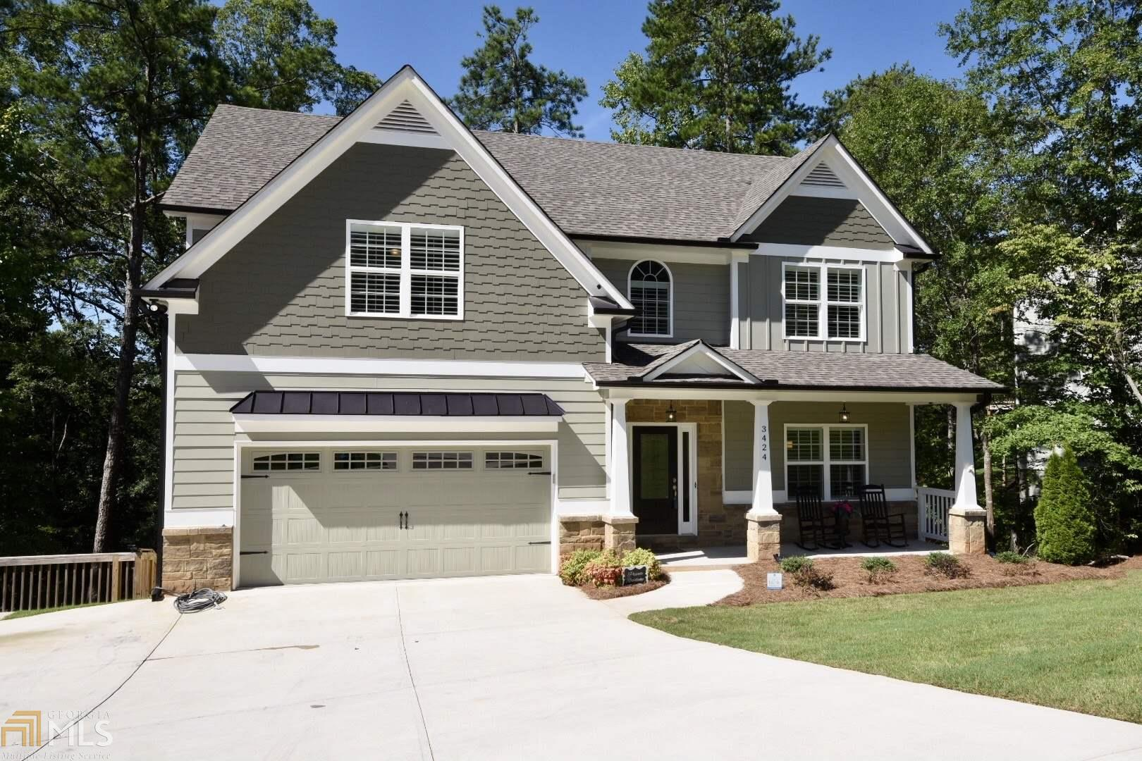View Slide 0 for listing 8826824