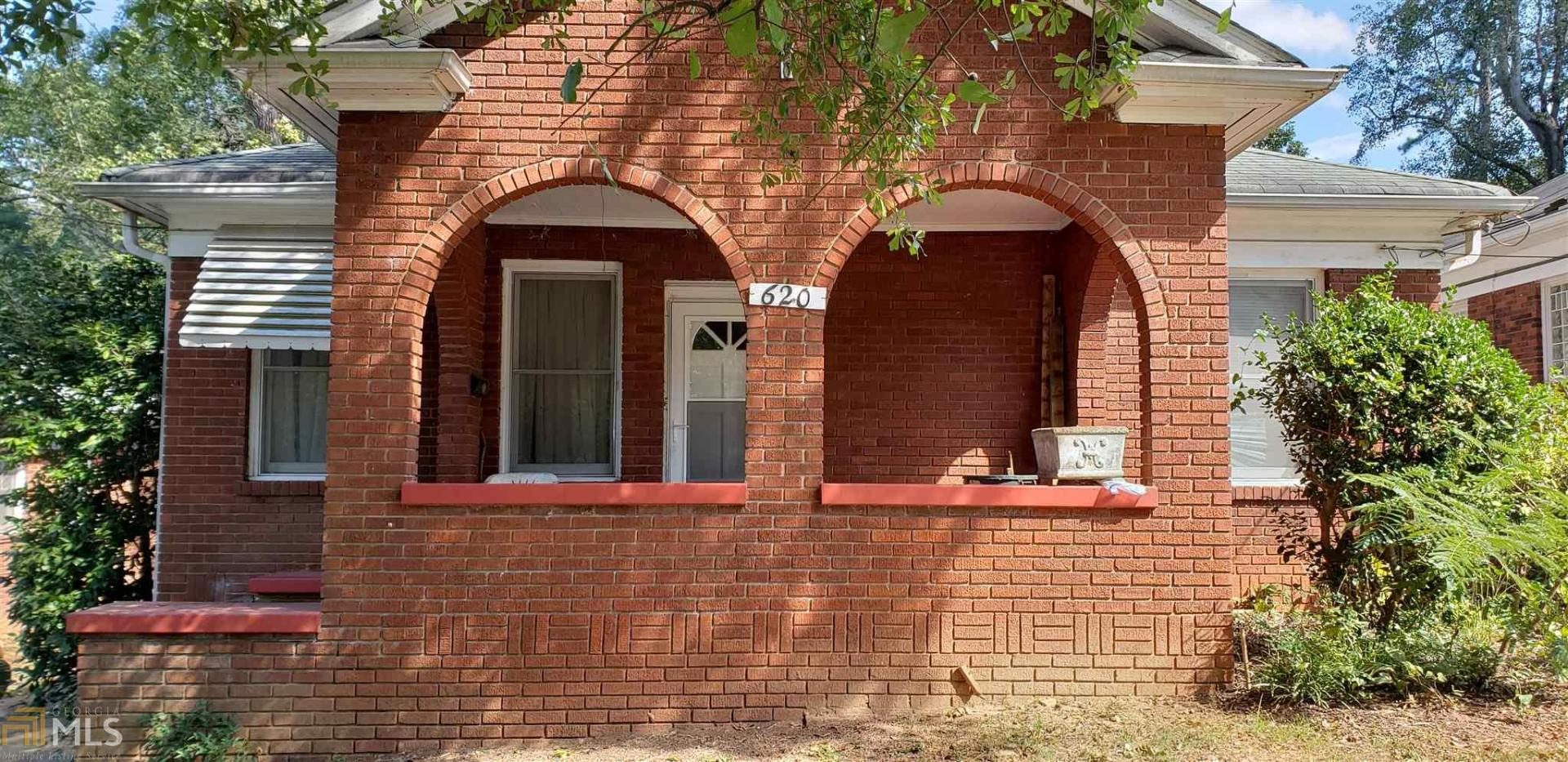 View Slide 0 for listing 8462469