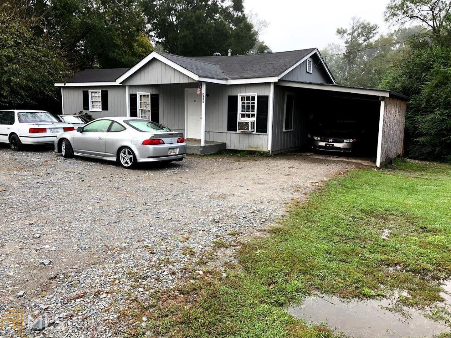 View Slide 0 for listing 8534291