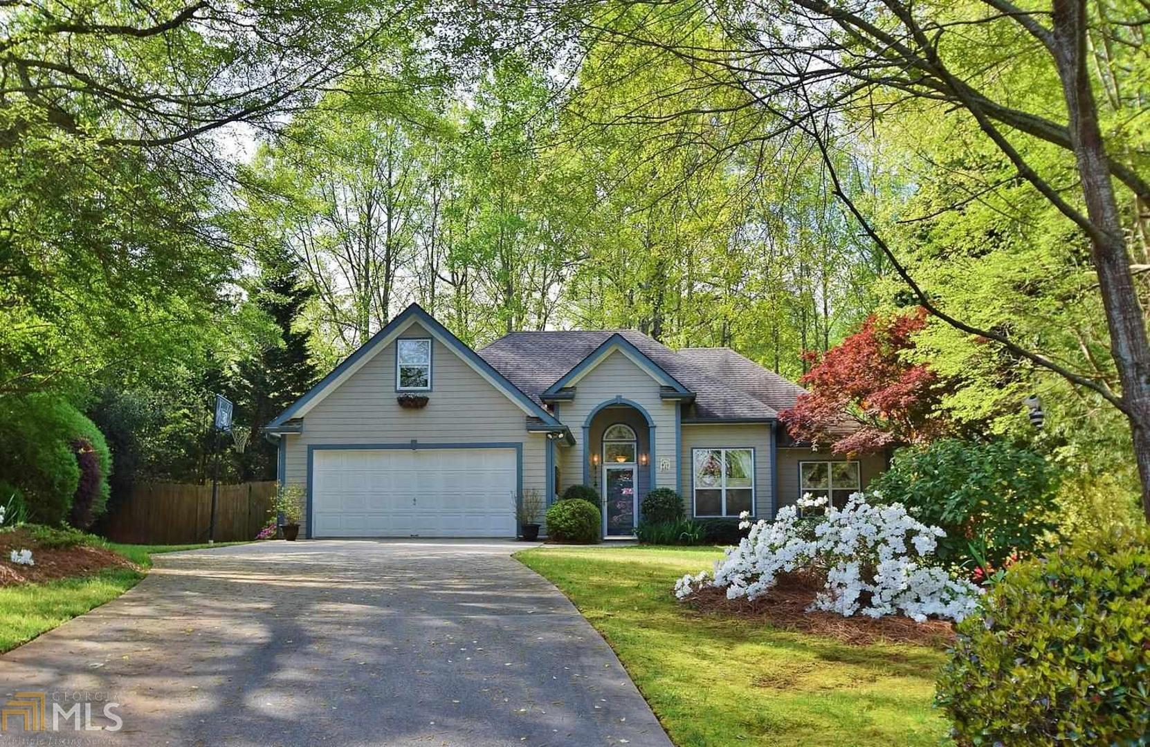 View Slide 0 for listing 8562684