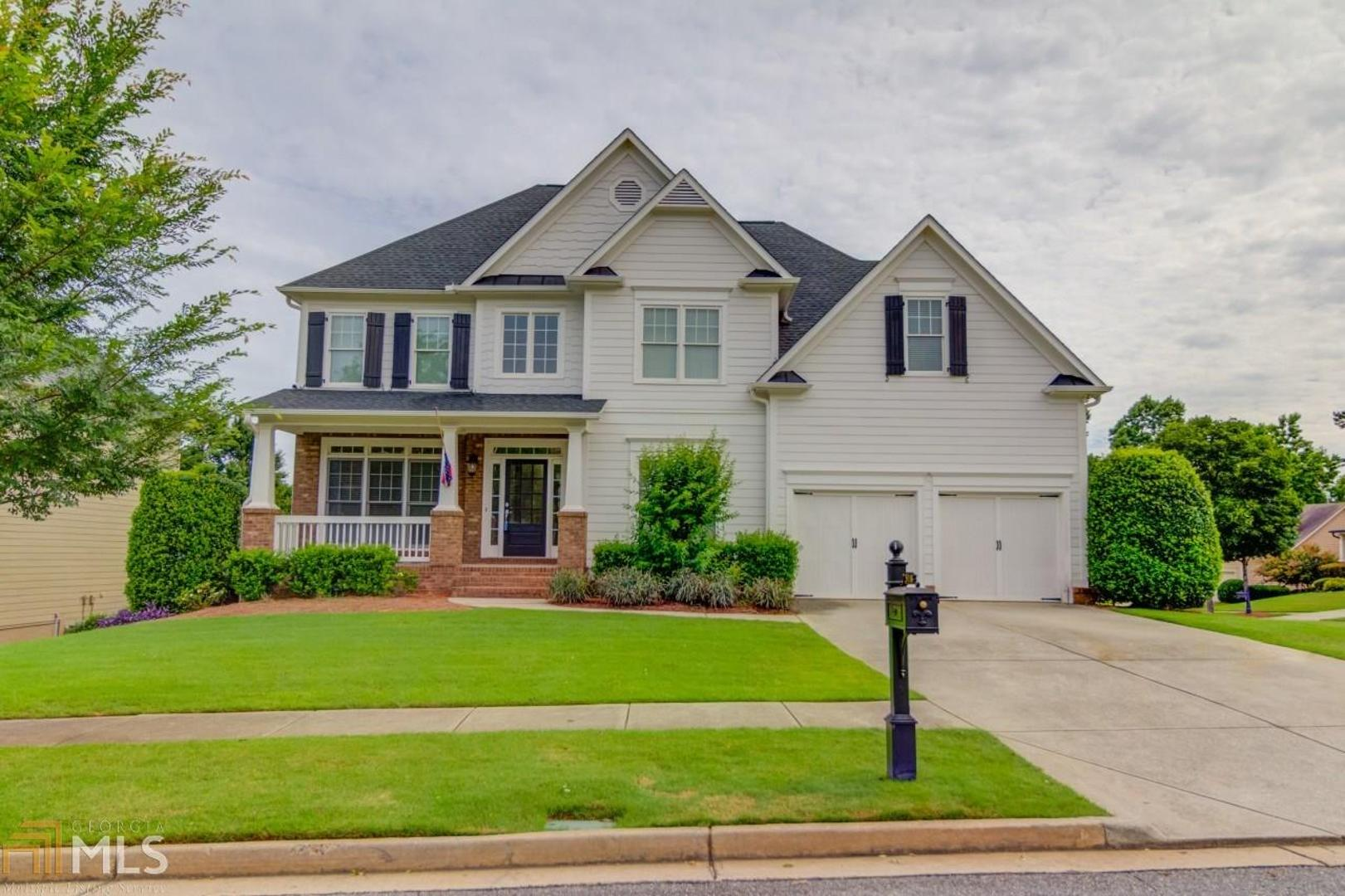 View Slide 0 for listing 8611089